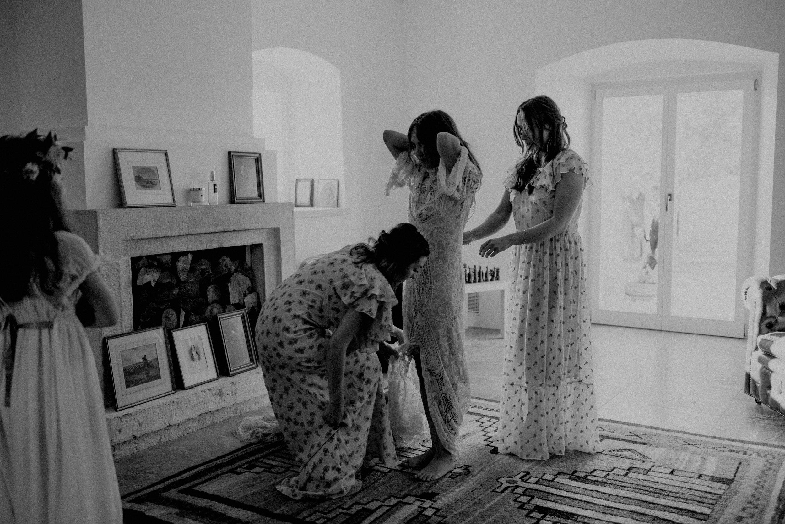 The-Courti-Estate-Corfu-Wedding-Photography-89.jpg