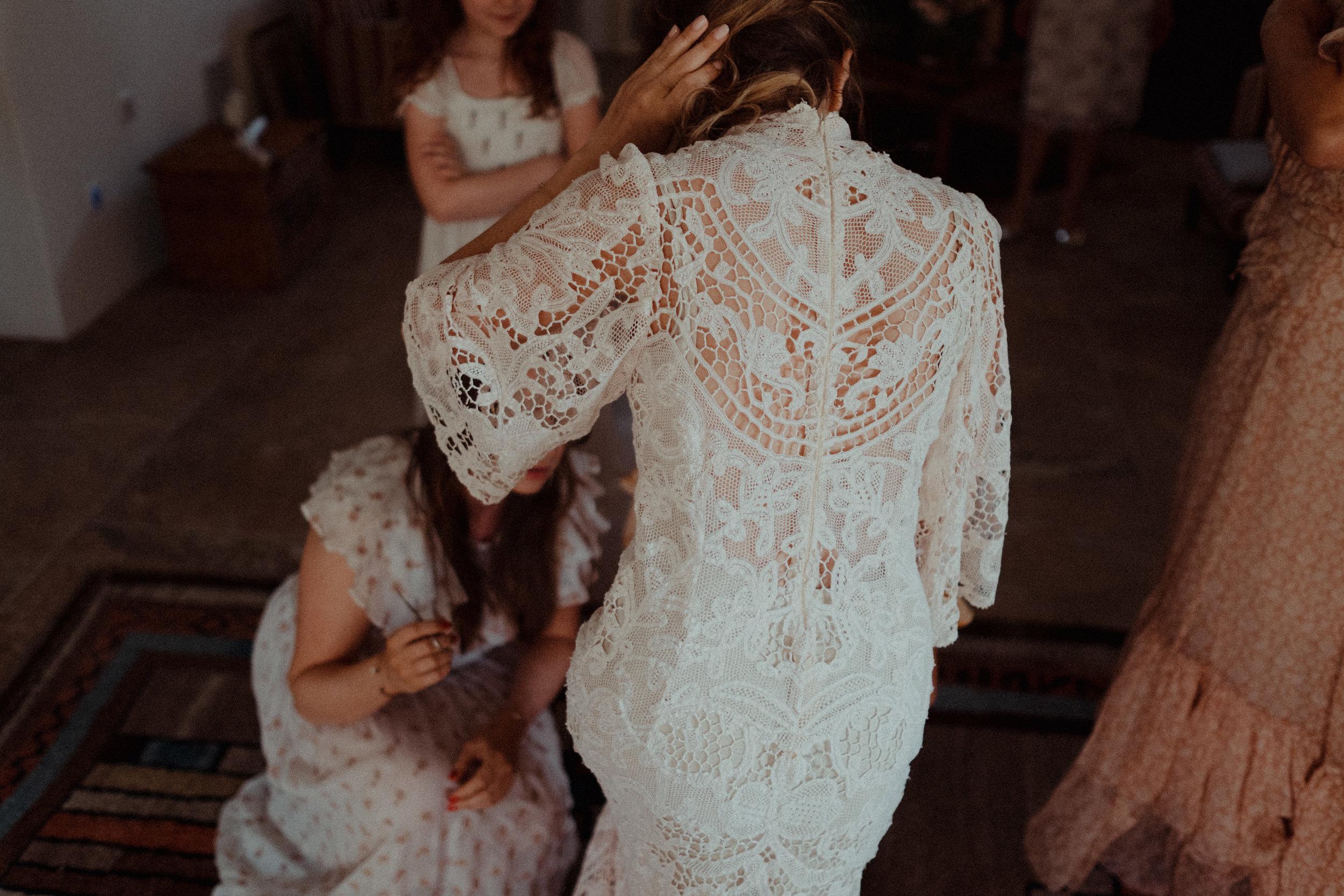 The-Courti-Estate-Corfu-Wedding-Photography-92.jpg