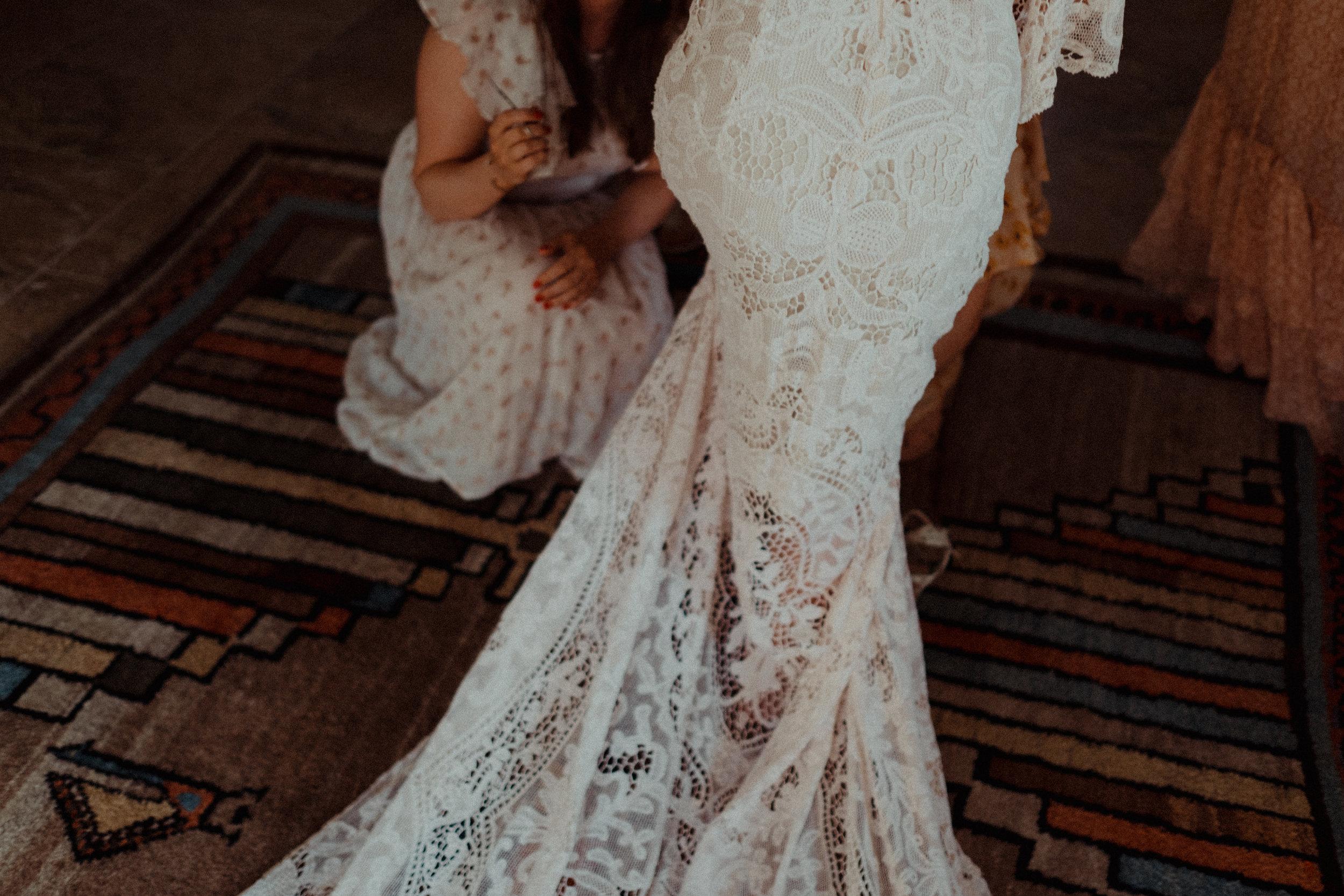The-Courti-Estate-Corfu-Wedding-Photography-93.jpg