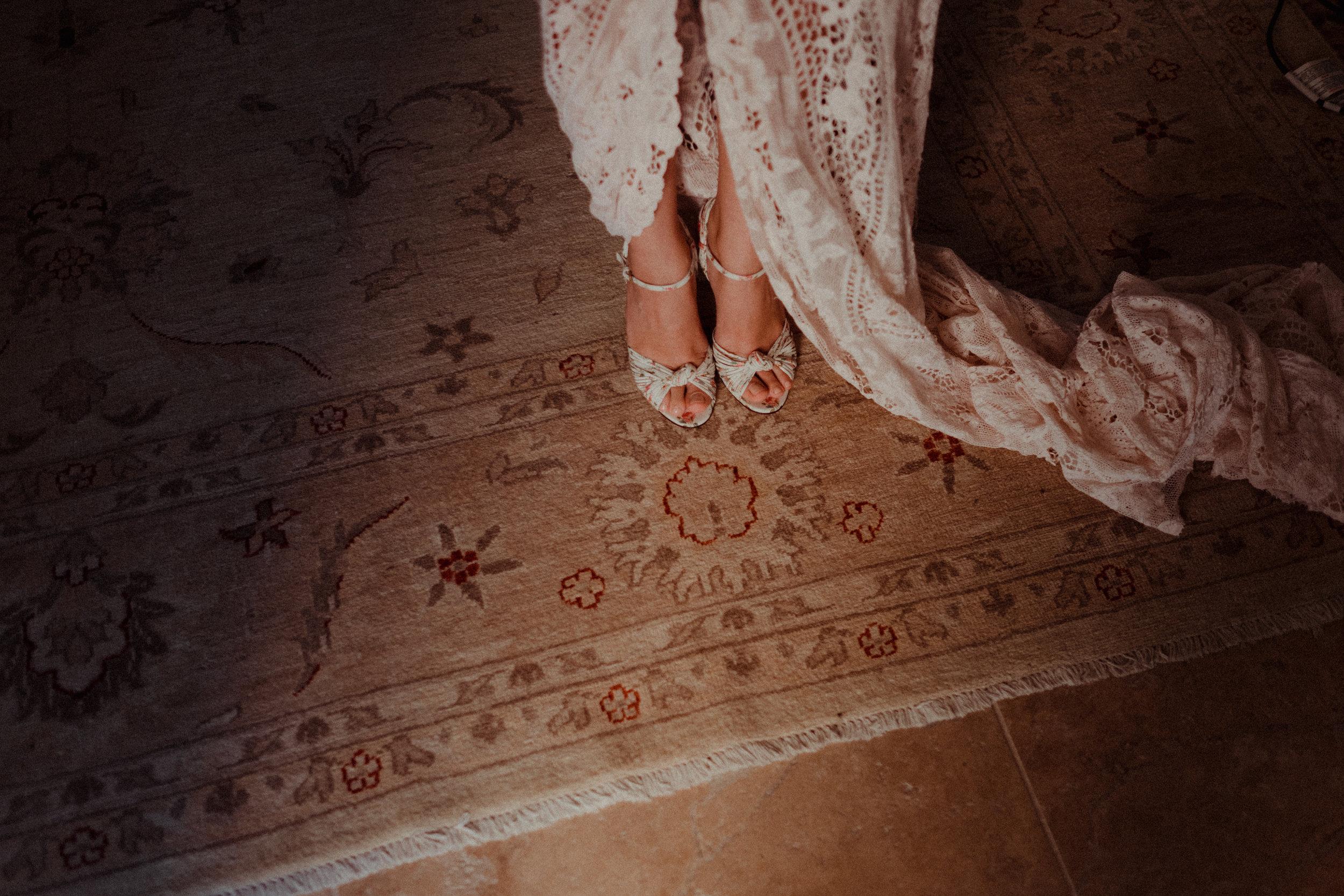 The-Courti-Estate-Corfu-Wedding-Photography-95.jpg