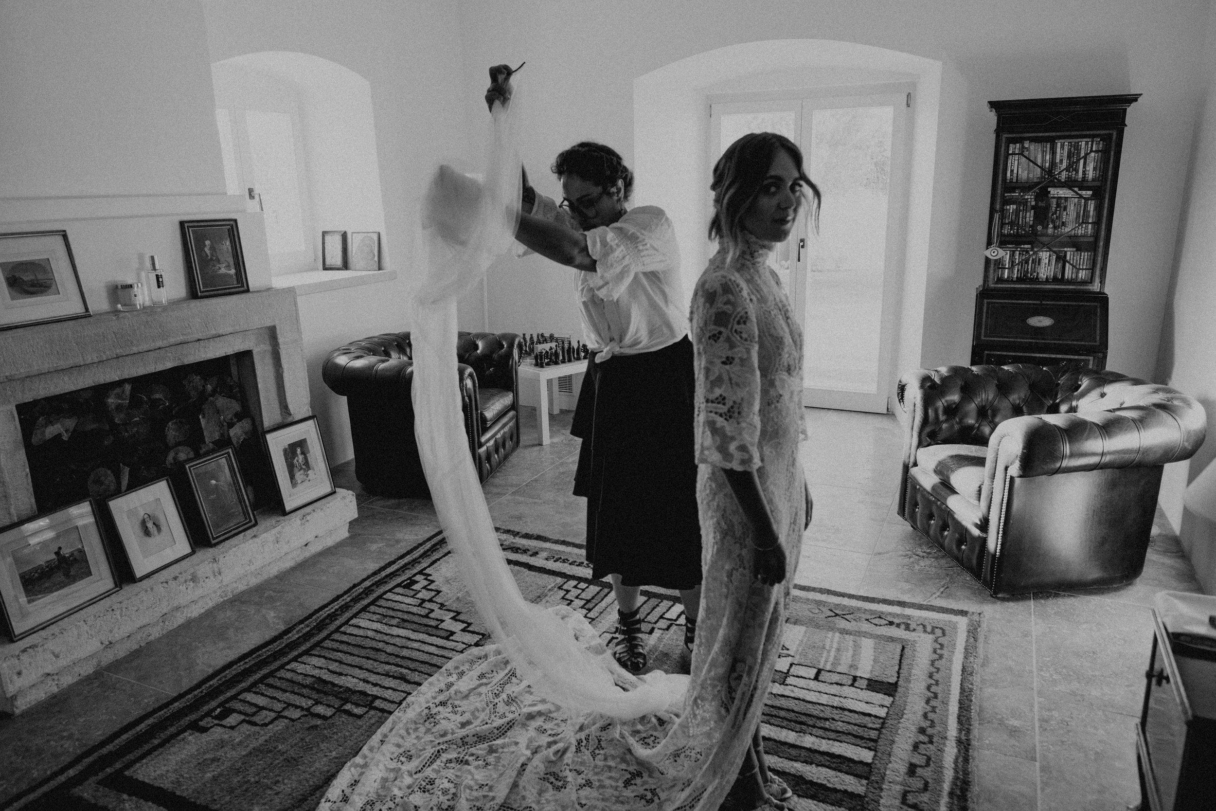 The-Courti-Estate-Corfu-Wedding-Photography-98.jpg