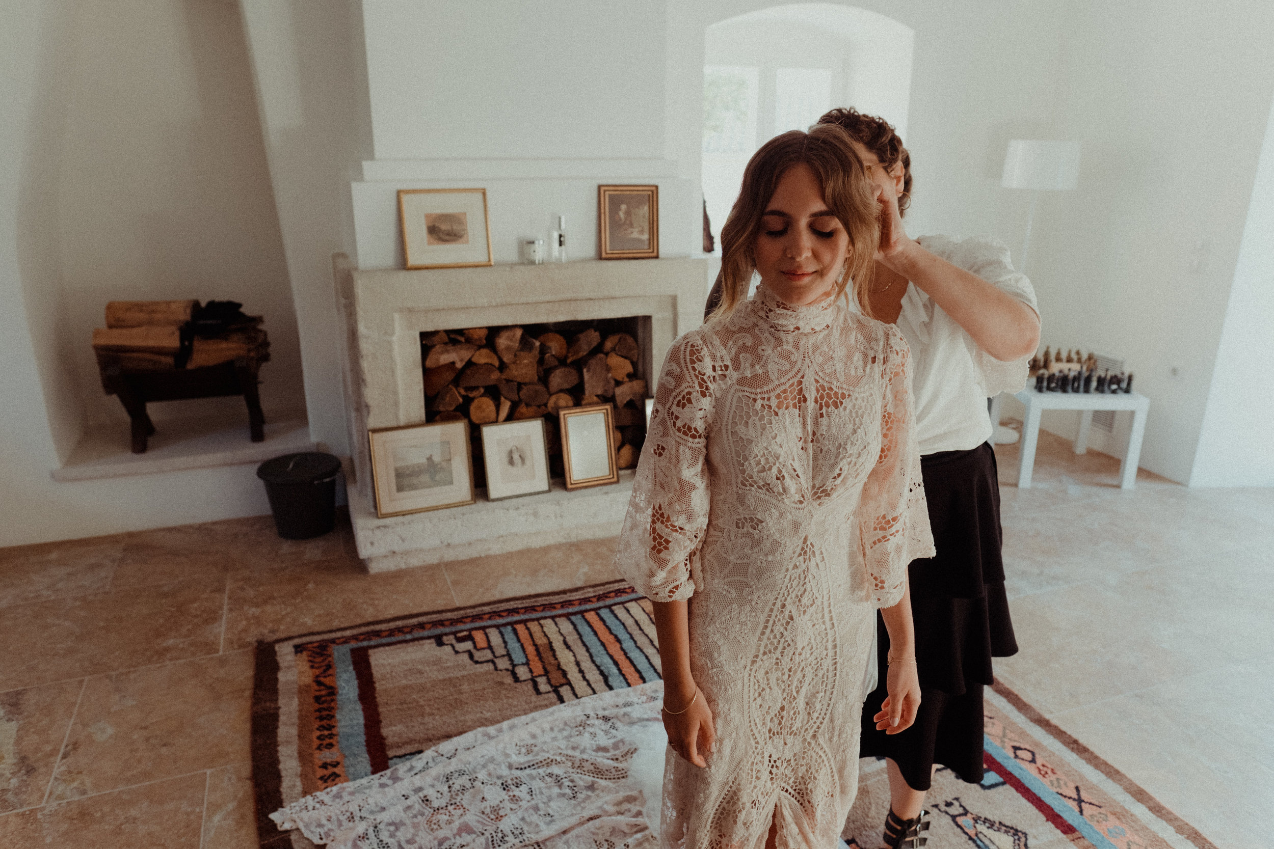 The-Courti-Estate-Corfu-Wedding-Photography-100.jpg