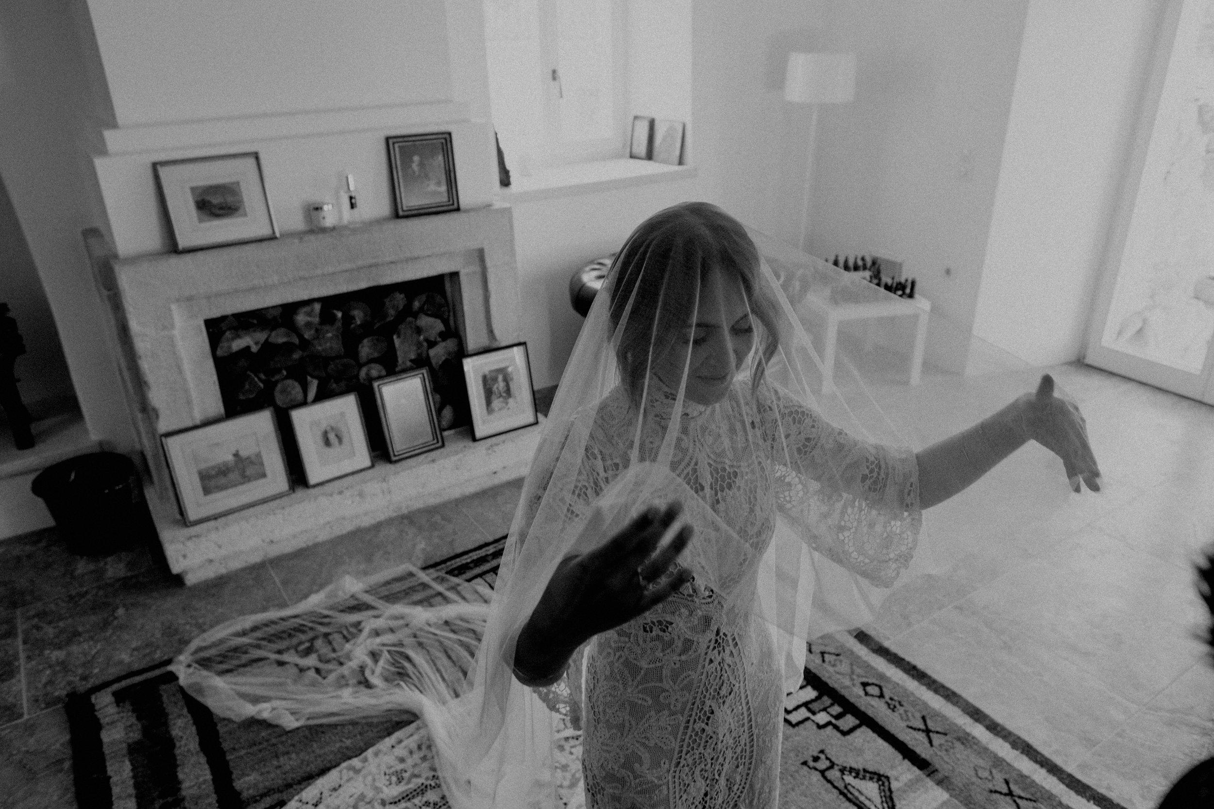 The-Courti-Estate-Corfu-Wedding-Photography-102.jpg