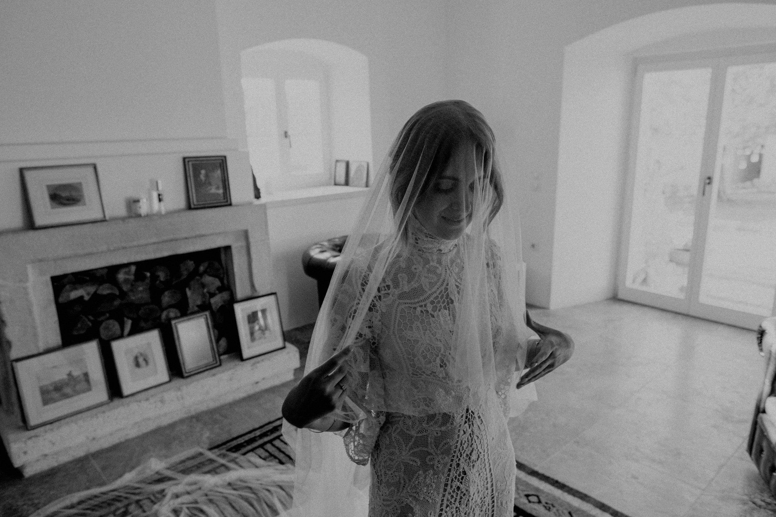 The-Courti-Estate-Corfu-Wedding-Photography-103.jpg