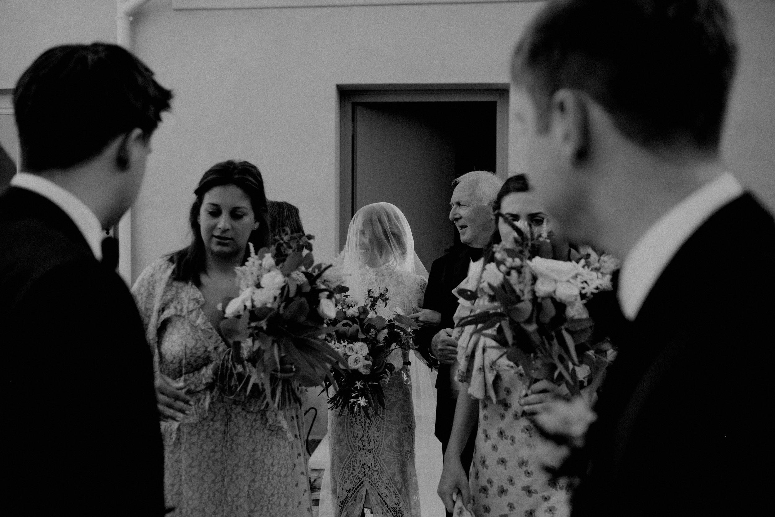 The-Courti-Estate-Corfu-Wedding-Photography-105.jpg