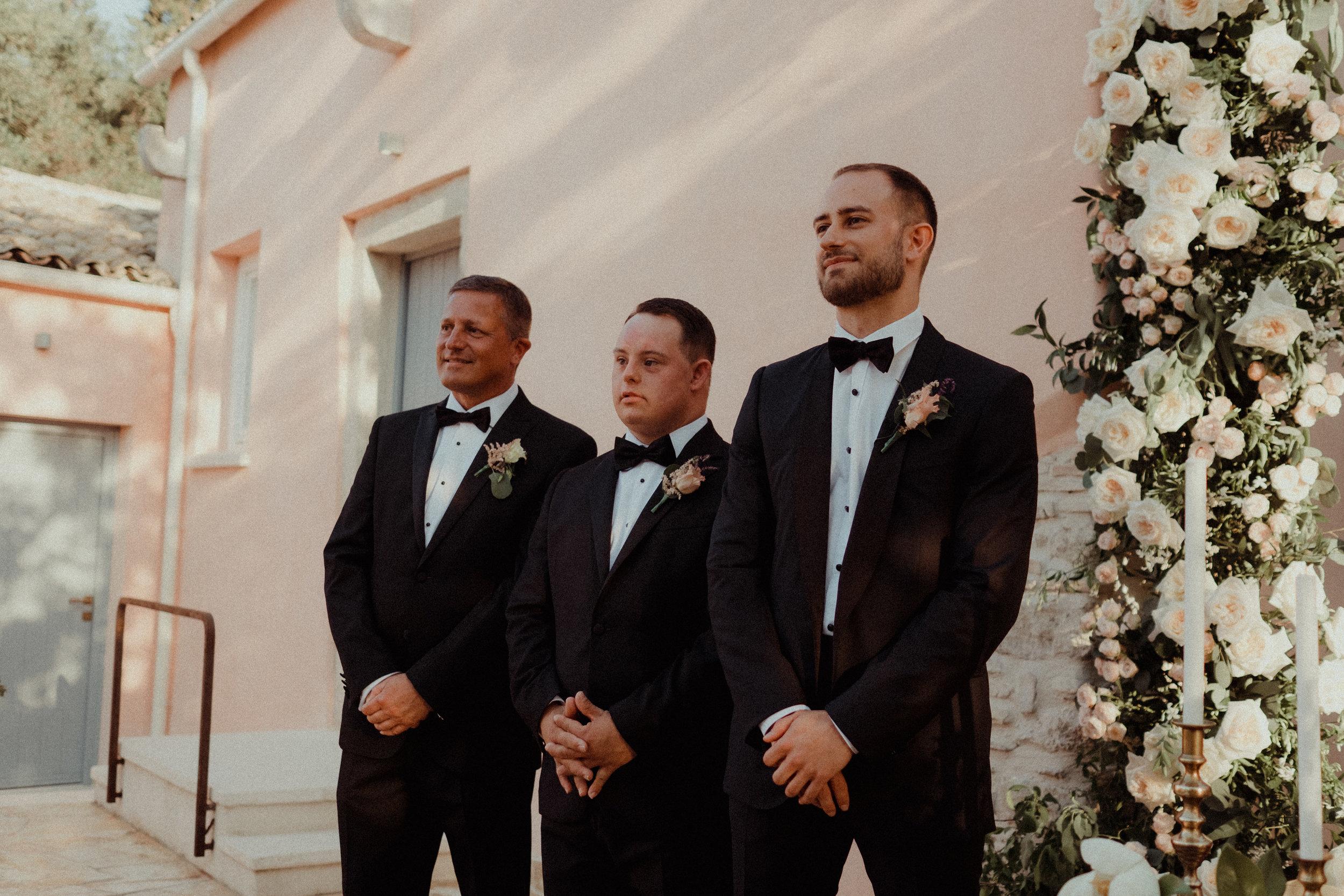 The-Courti-Estate-Corfu-Wedding-Photography-107.jpg