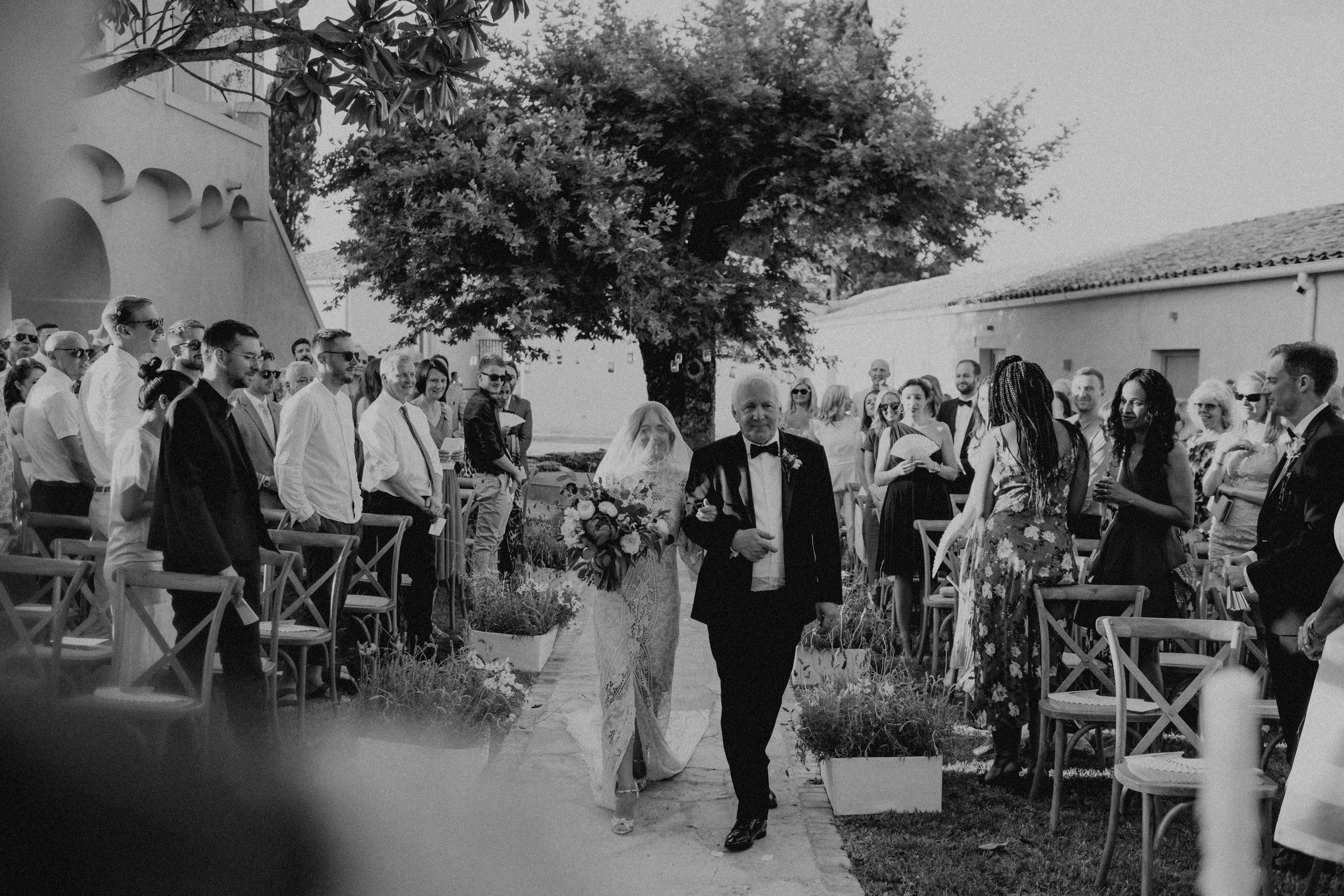 The-Courti-Estate-Corfu-Wedding-Photography-108.jpg