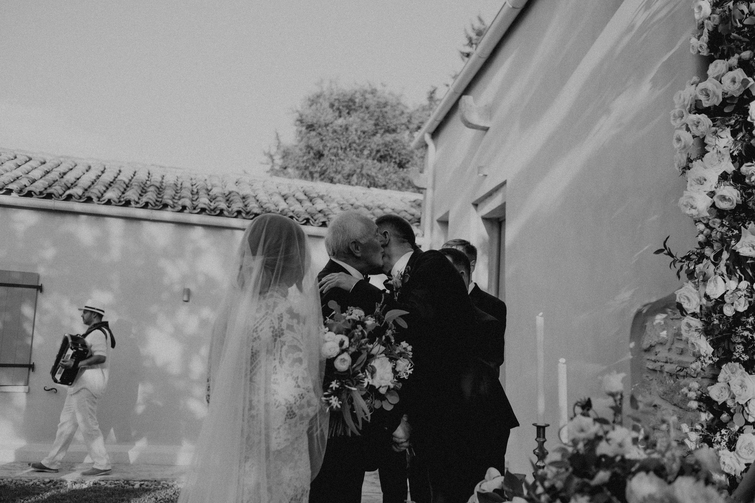 The-Courti-Estate-Corfu-Wedding-Photography-109.jpg