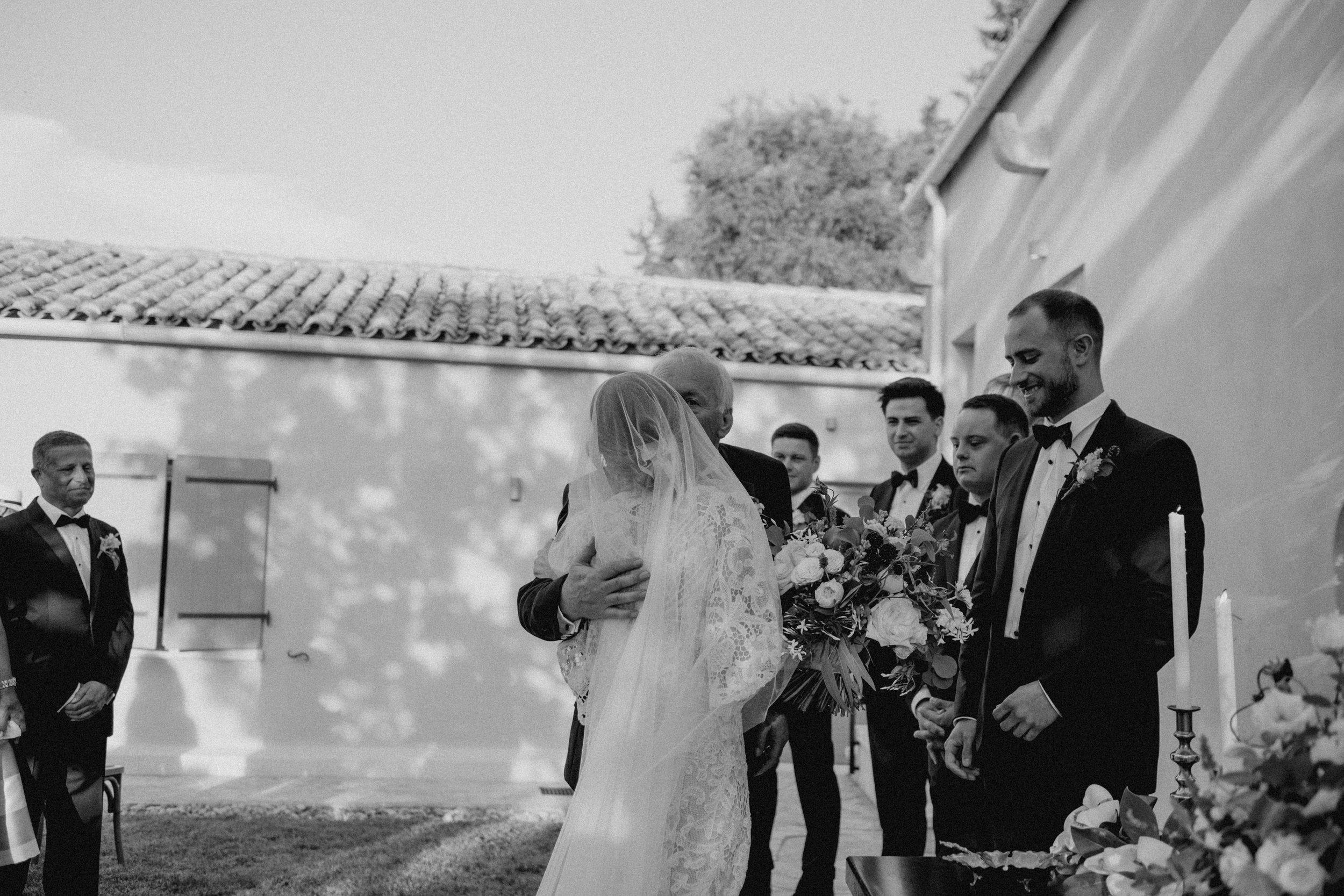 The-Courti-Estate-Corfu-Wedding-Photography-110.jpg