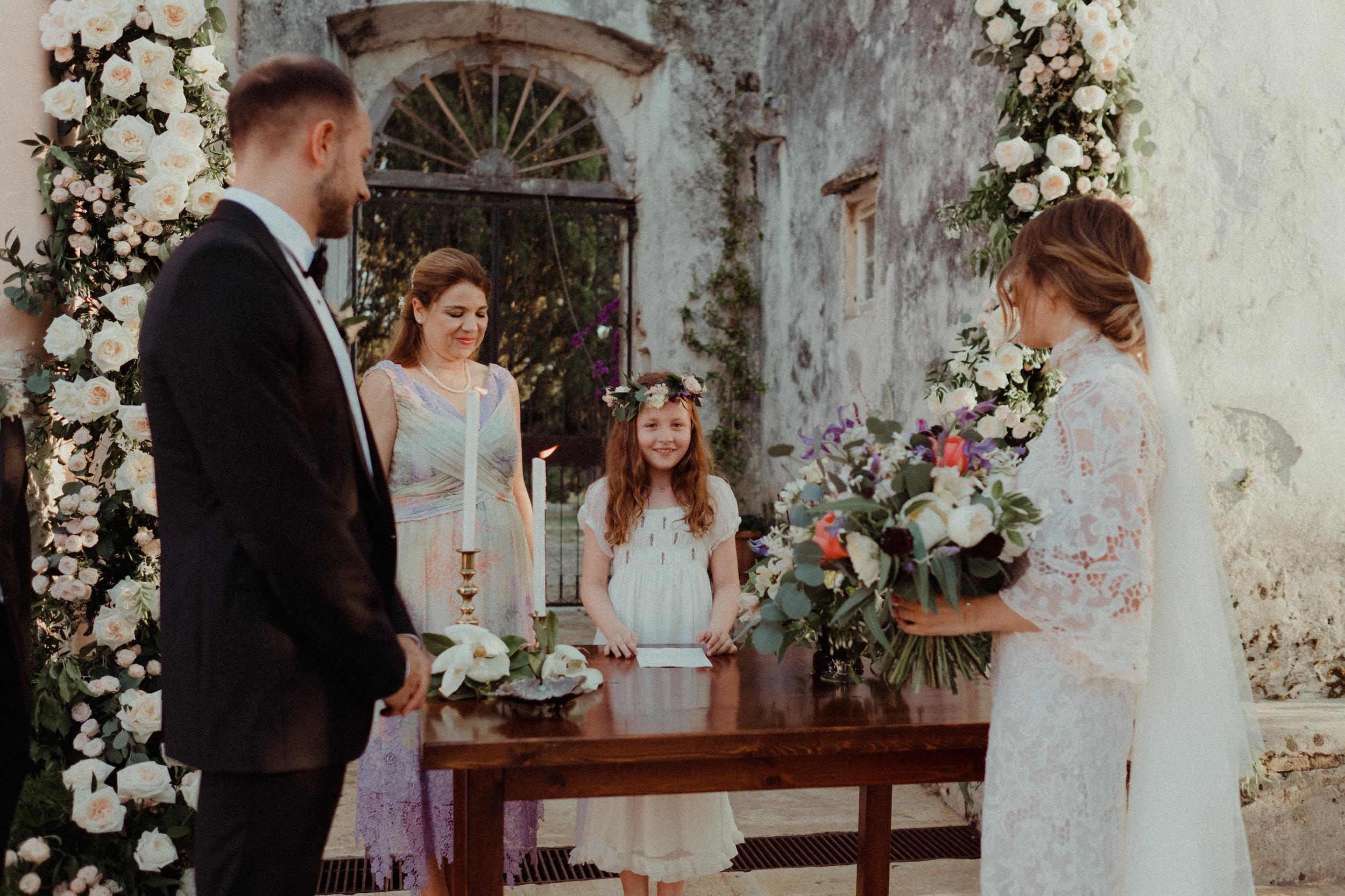 The-Courti-Estate-Corfu-Wedding-Photography-111.jpg