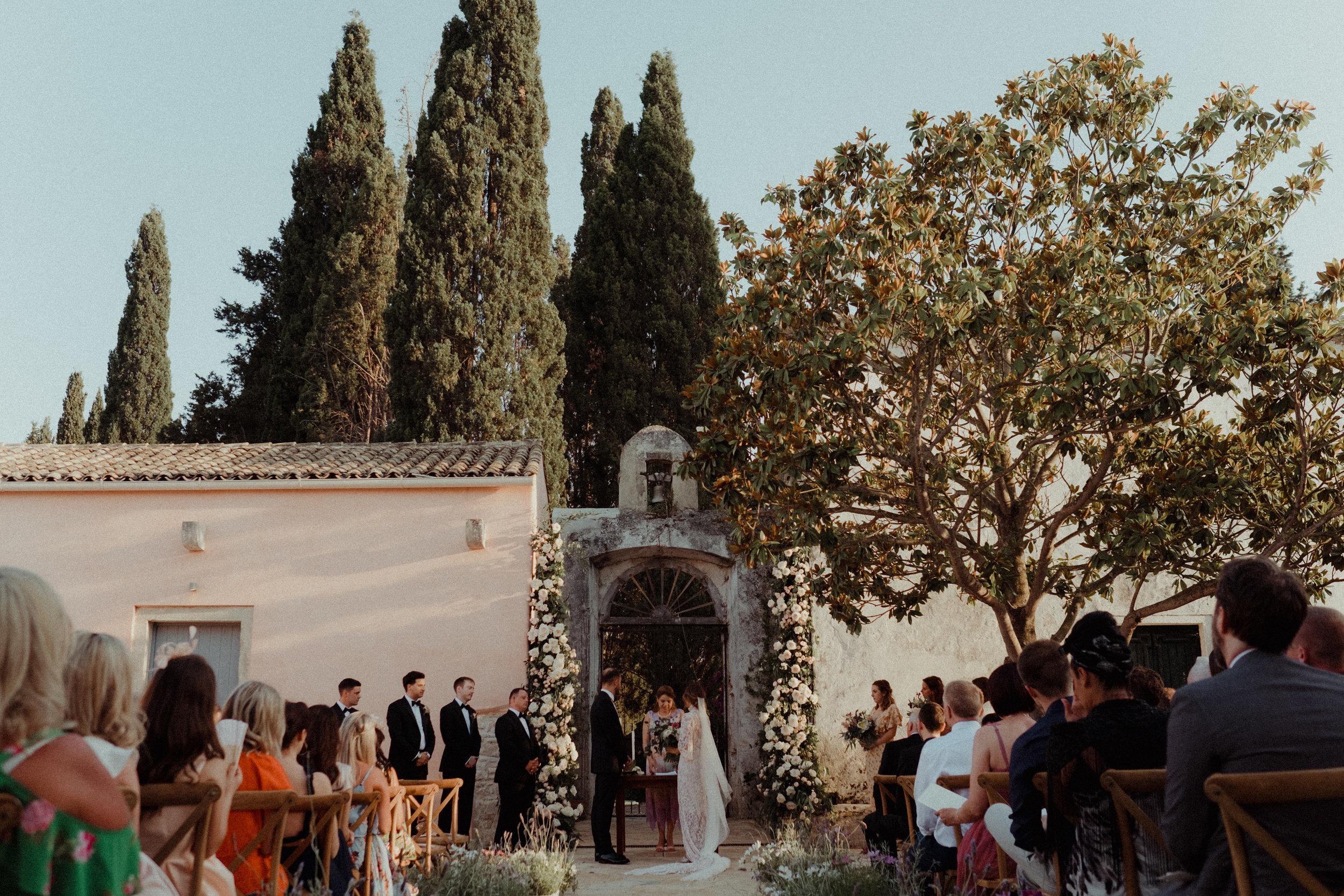 The-Courti-Estate-Corfu-Wedding-Photography-112.jpg