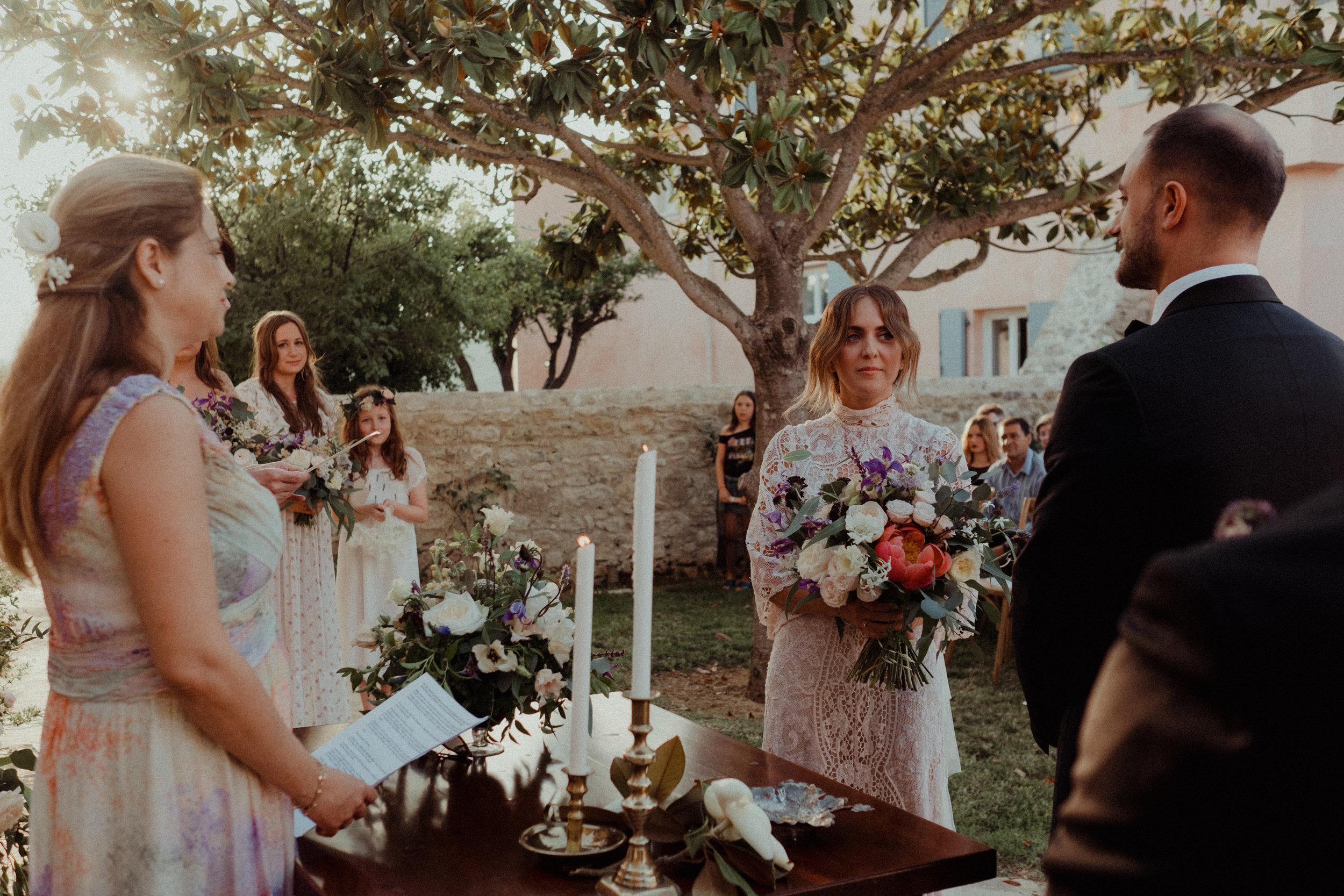 The-Courti-Estate-Corfu-Wedding-Photography-113.jpg