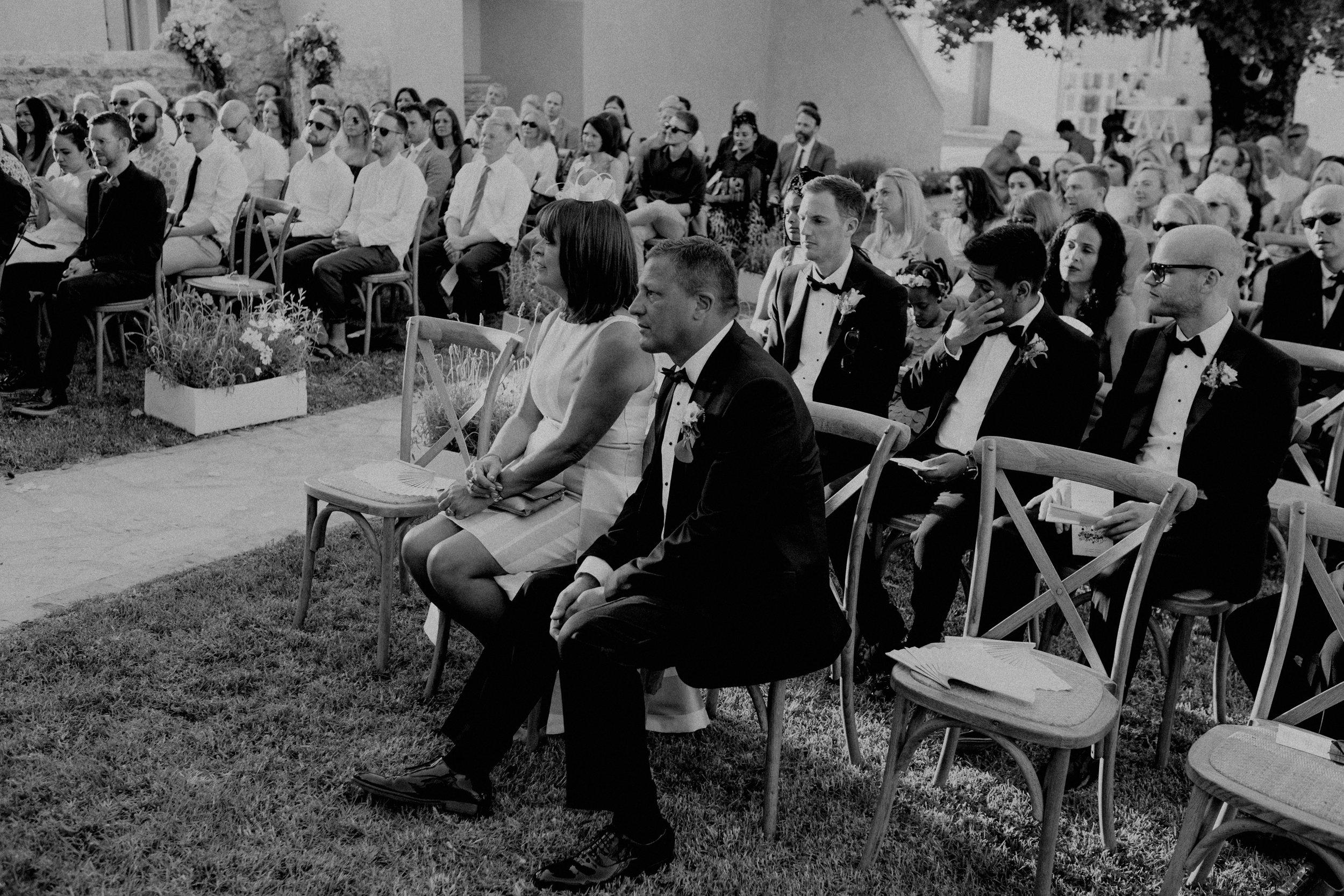 The-Courti-Estate-Corfu-Wedding-Photography-114.jpg