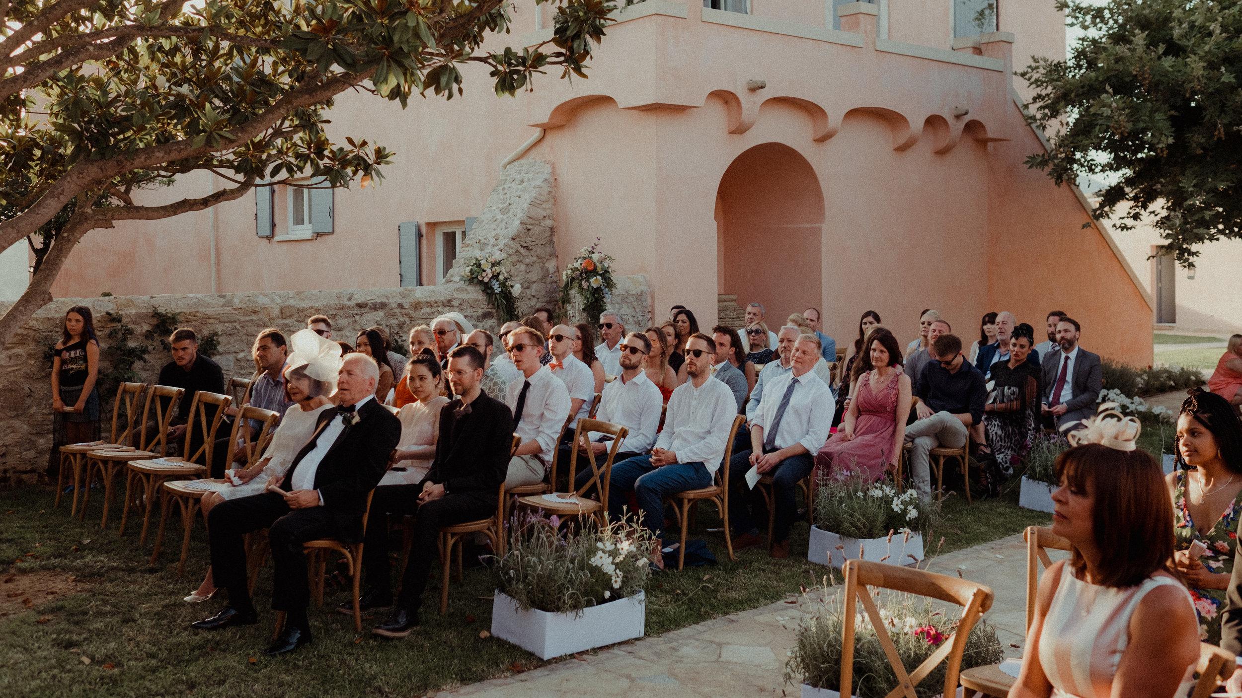 The-Courti-Estate-Corfu-Wedding-Photography-115.jpg