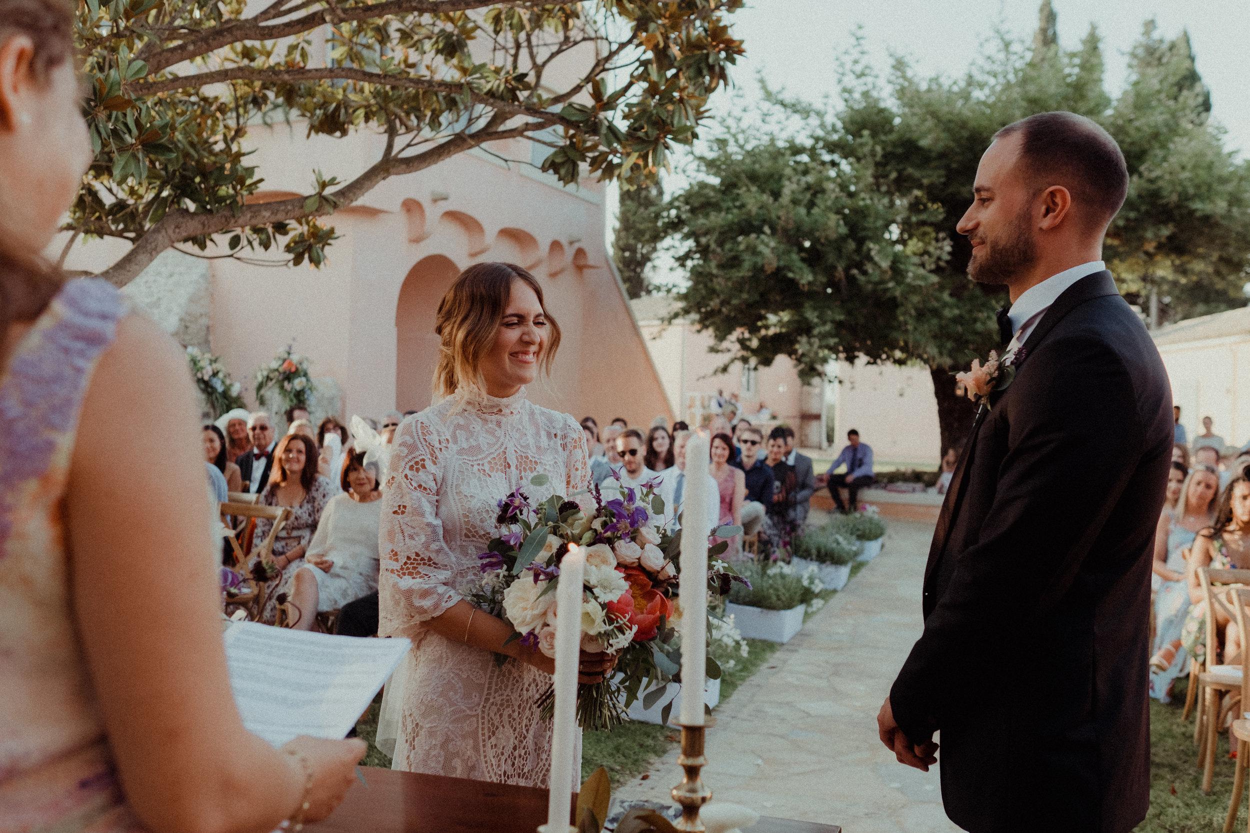 The-Courti-Estate-Corfu-Wedding-Photography-116.jpg