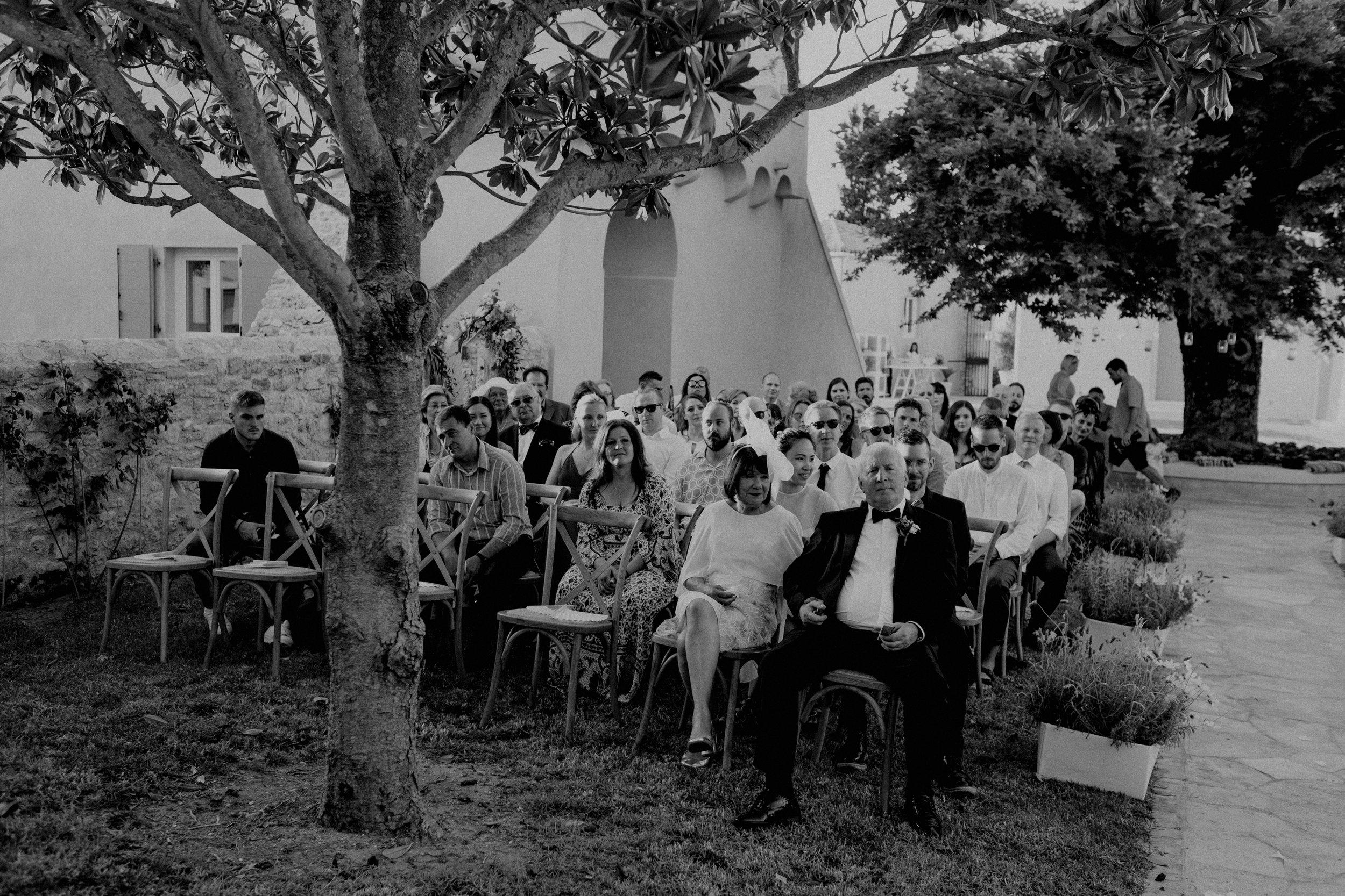 The-Courti-Estate-Corfu-Wedding-Photography-119.jpg