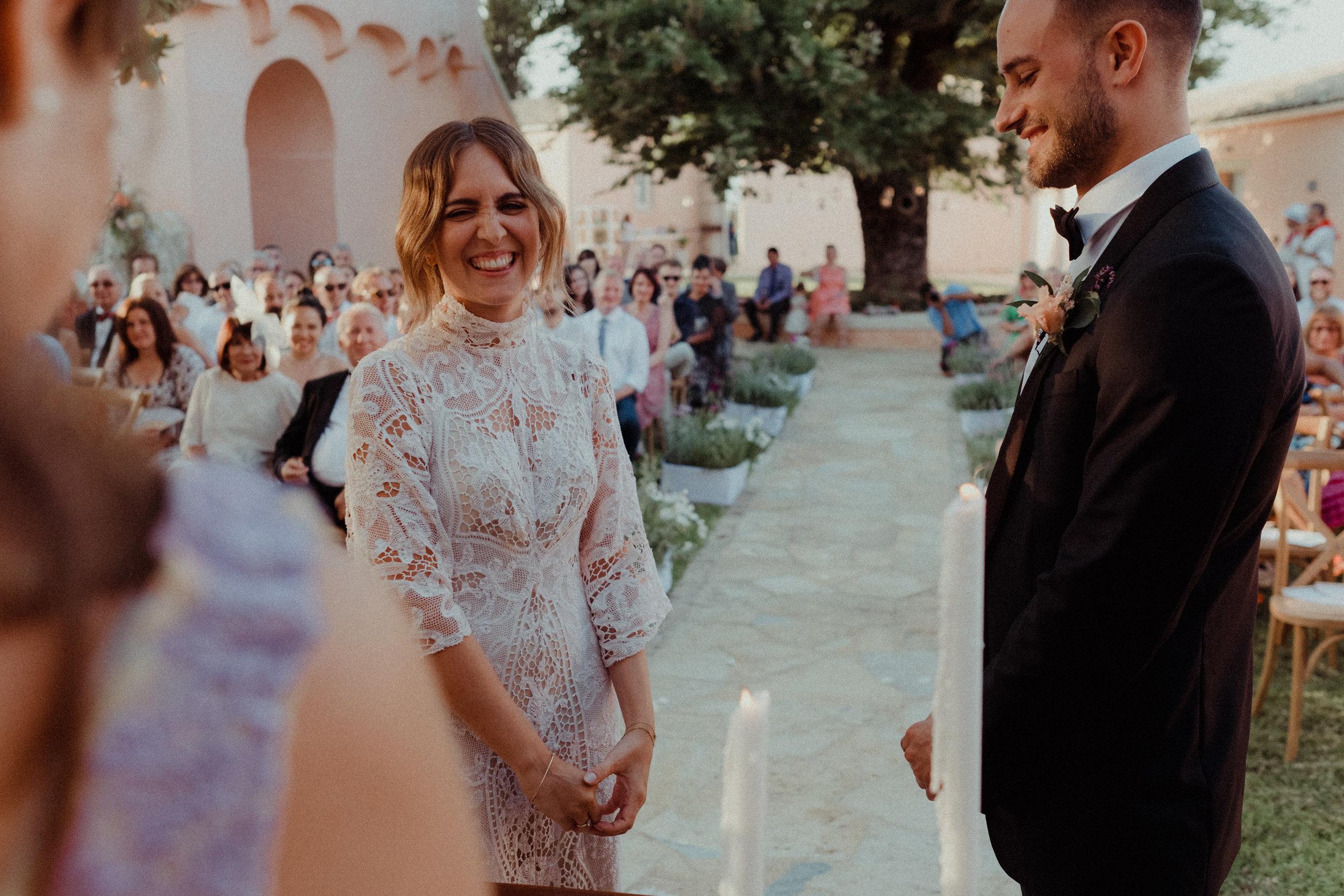 The-Courti-Estate-Corfu-Wedding-Photography-122.jpg
