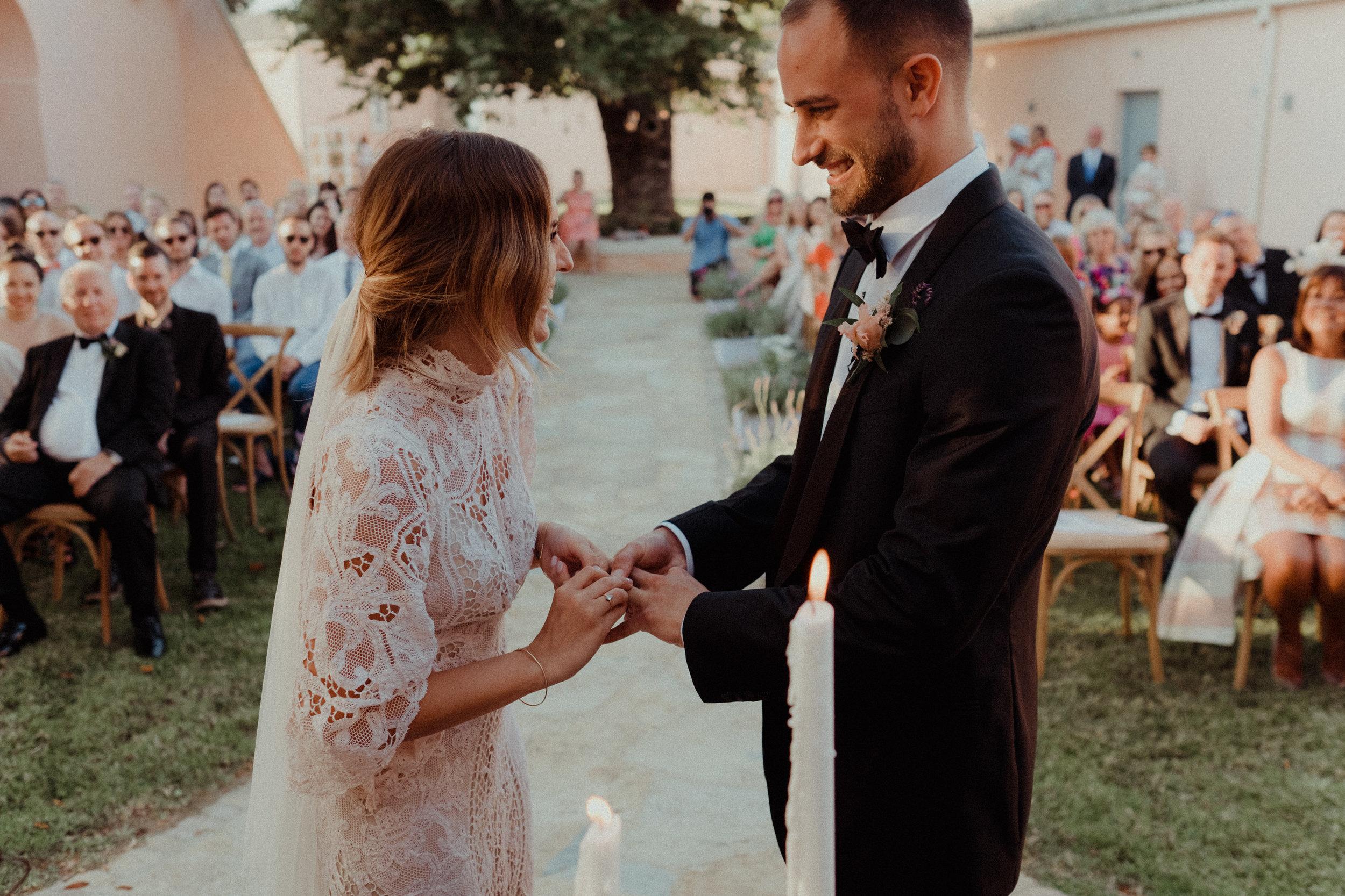 The-Courti-Estate-Corfu-Wedding-Photography-125.jpg