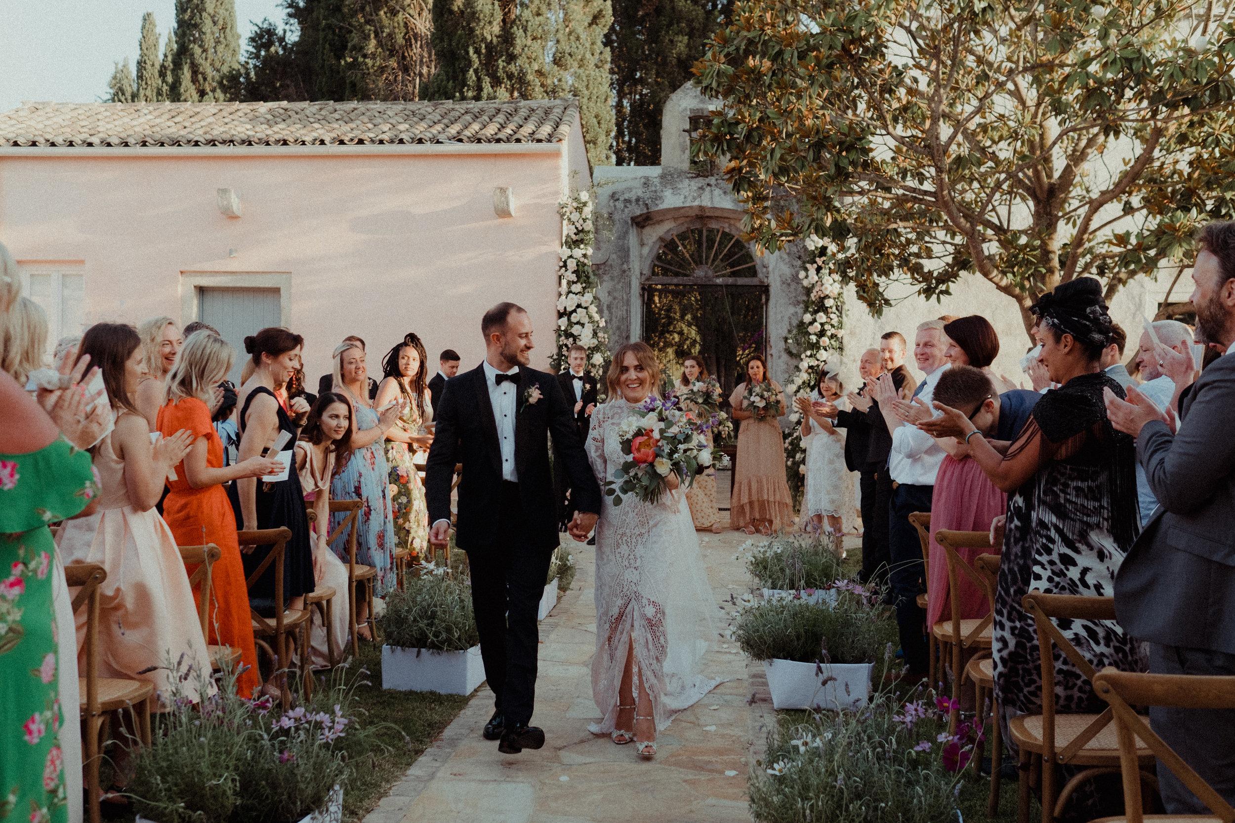The-Courti-Estate-Corfu-Wedding-Photography-128.jpg
