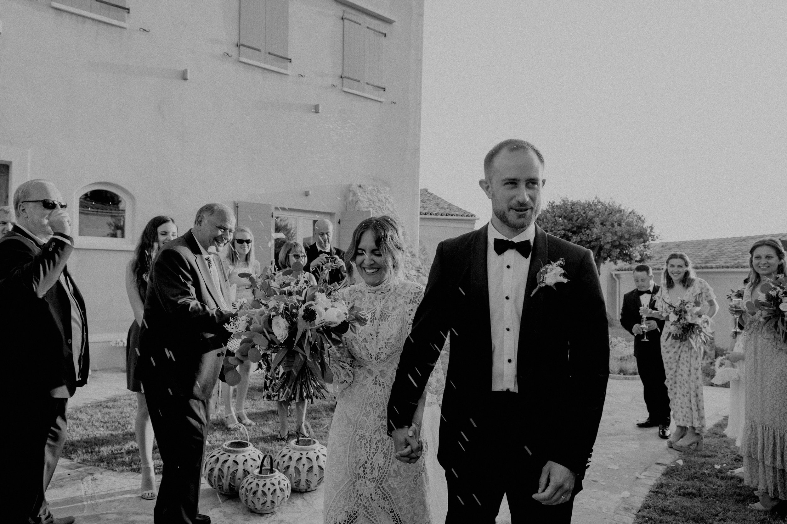 The-Courti-Estate-Corfu-Wedding-Photography-133.jpg