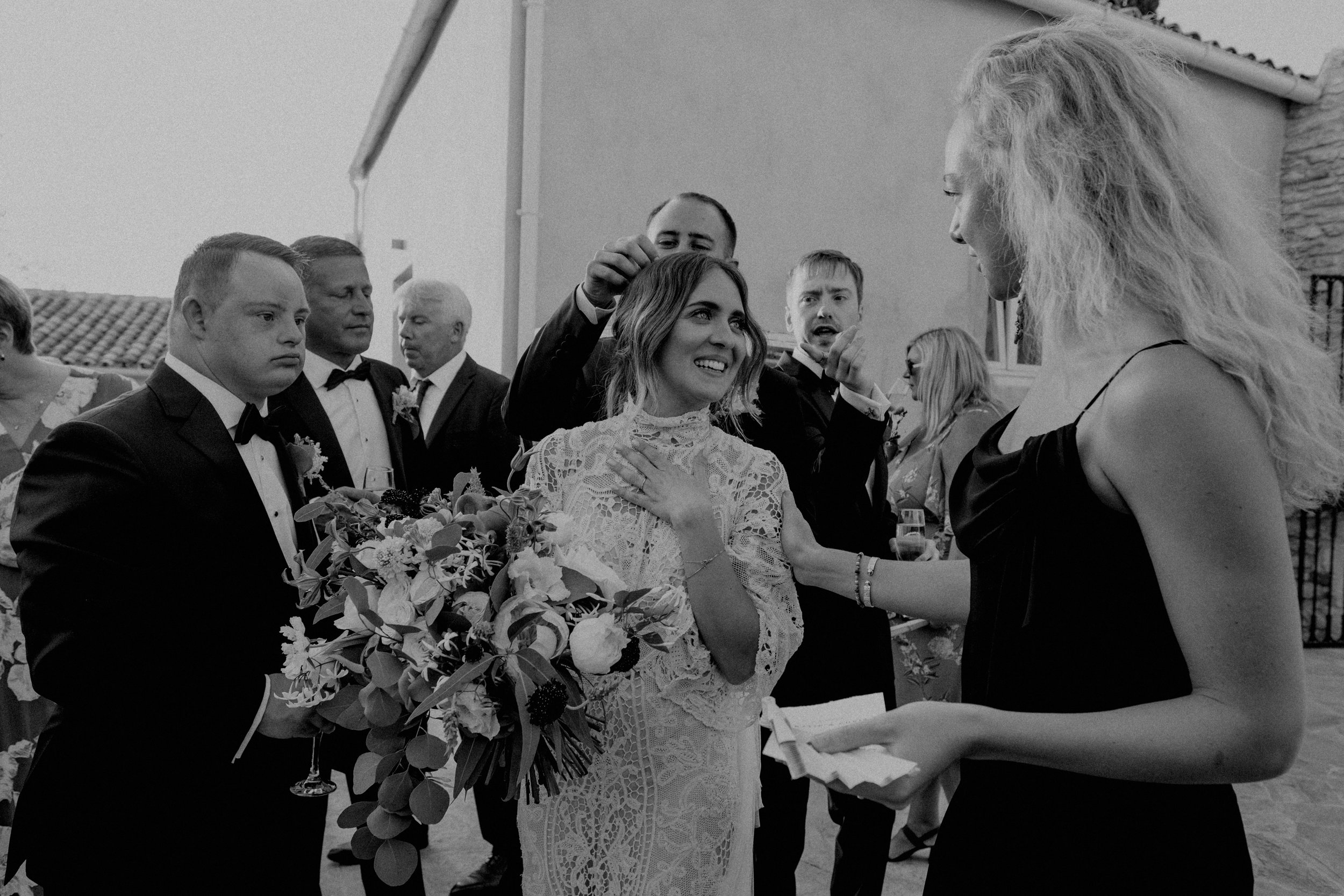 The-Courti-Estate-Corfu-Wedding-Photography-136.jpg