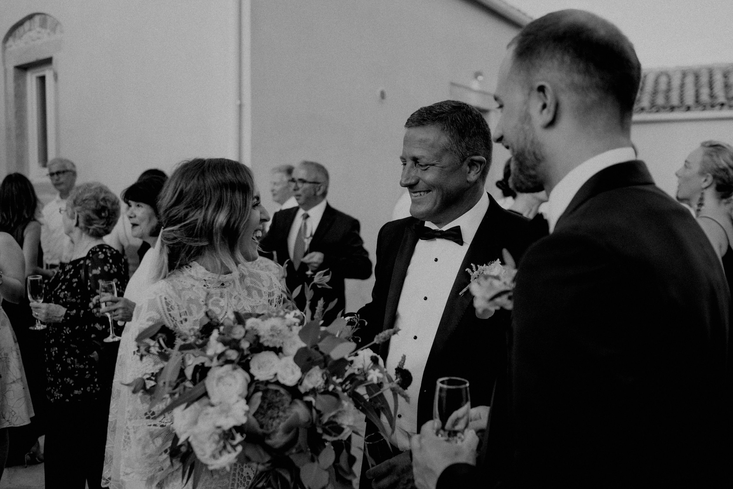 The-Courti-Estate-Corfu-Wedding-Photography-141.jpg