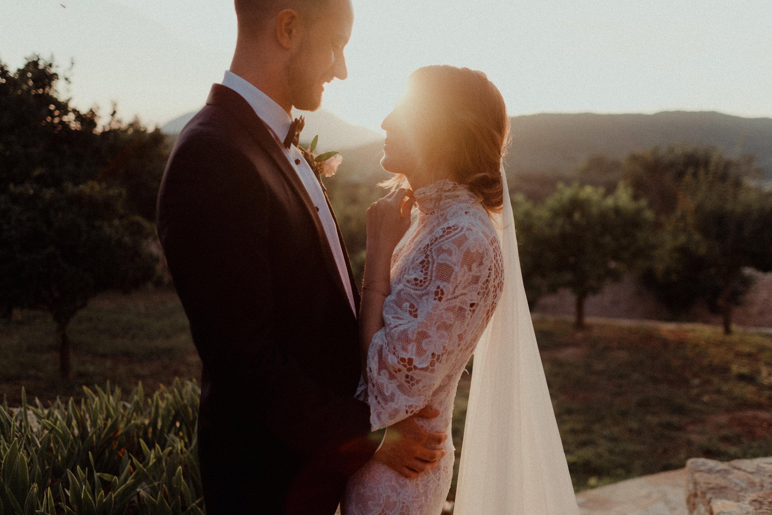 The-Courti-Estate-Corfu-Wedding-Photography-144.jpg