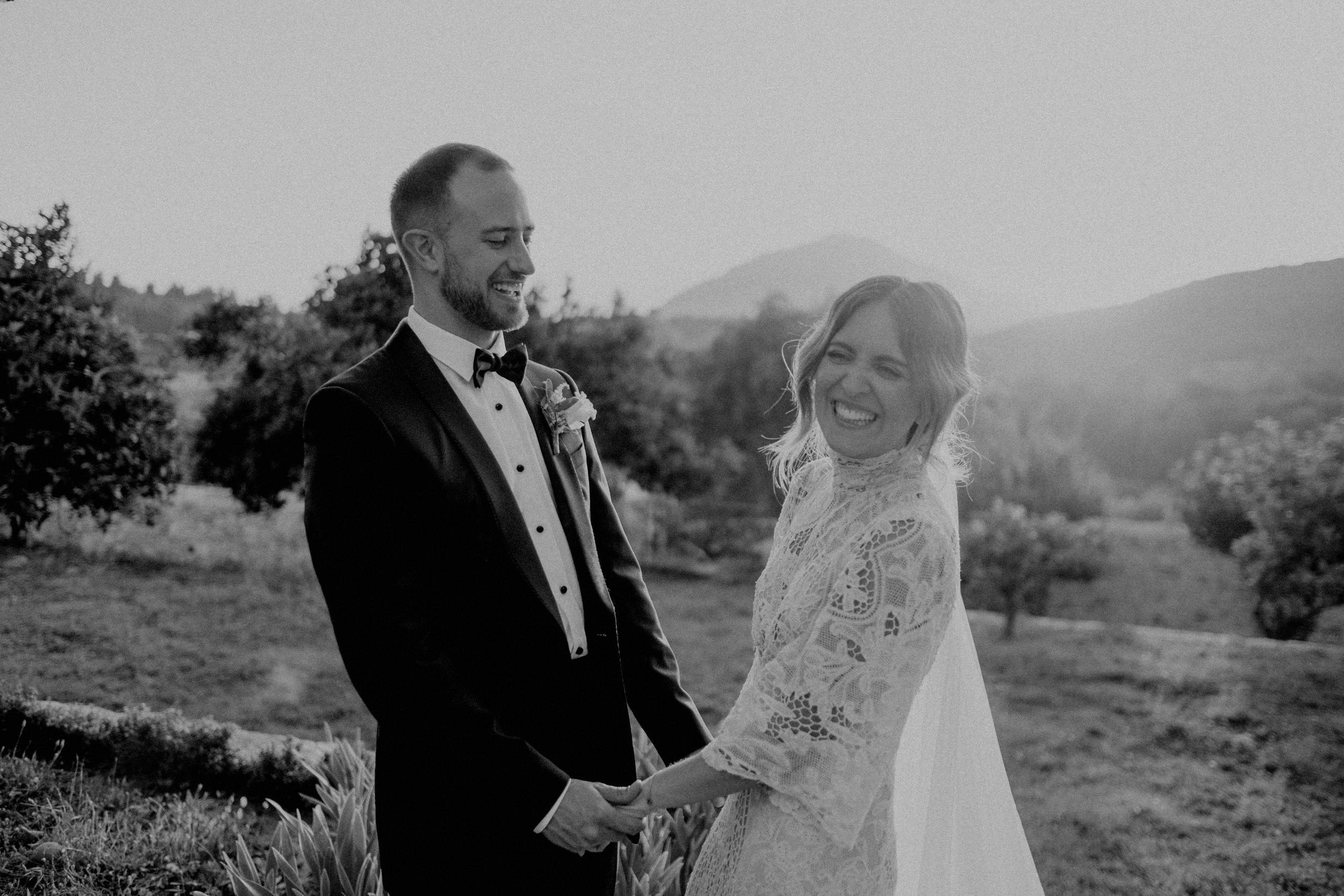 The-Courti-Estate-Corfu-Wedding-Photography-145.jpg