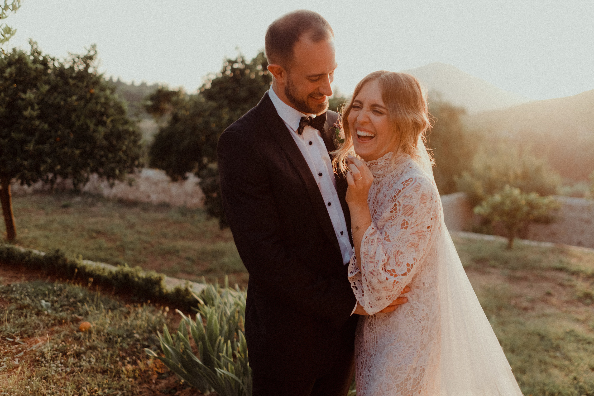 The-Courti-Estate-Corfu-Wedding-Photography-146.jpg