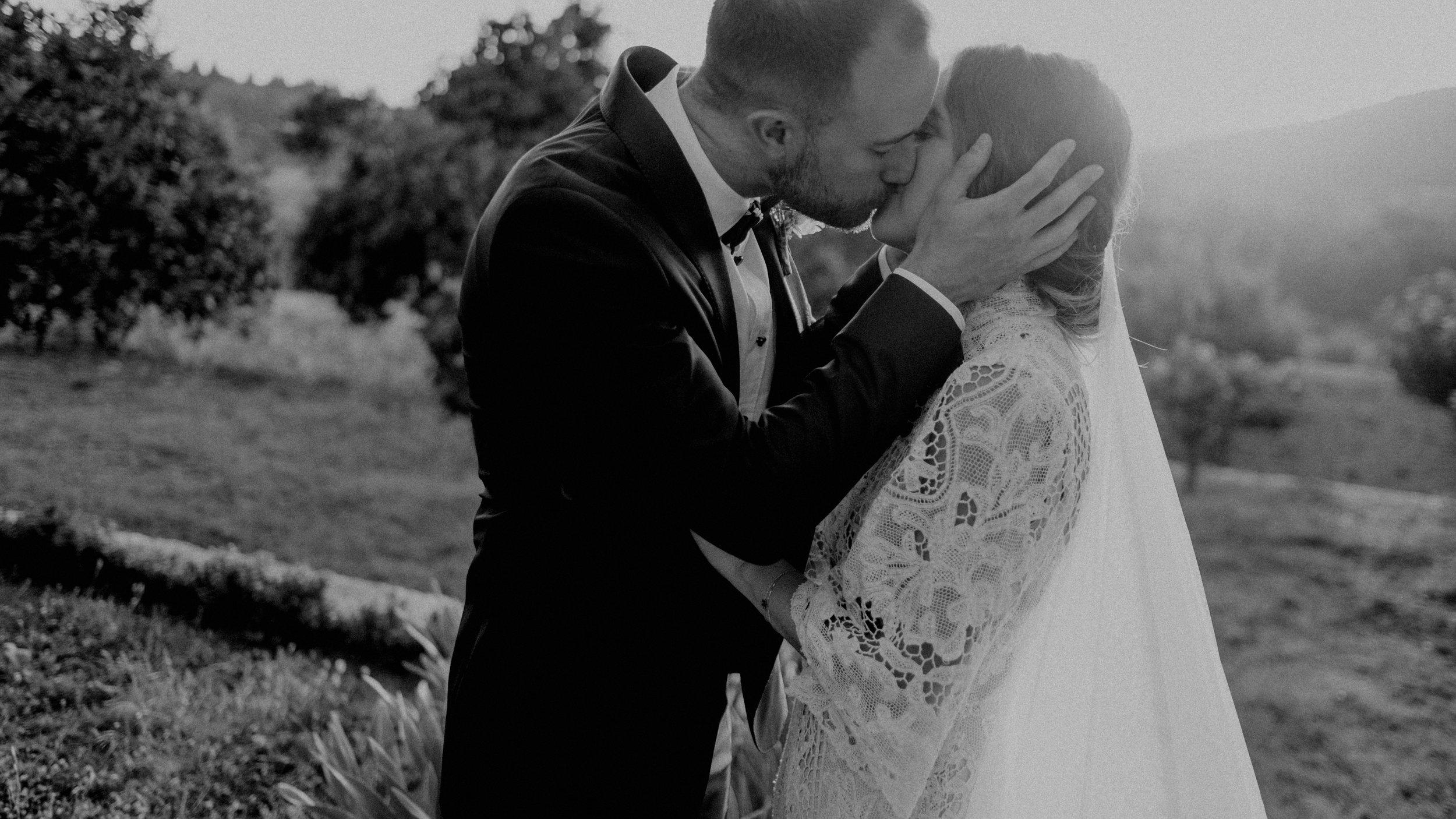The-Courti-Estate-Corfu-Wedding-Photography-147.jpg