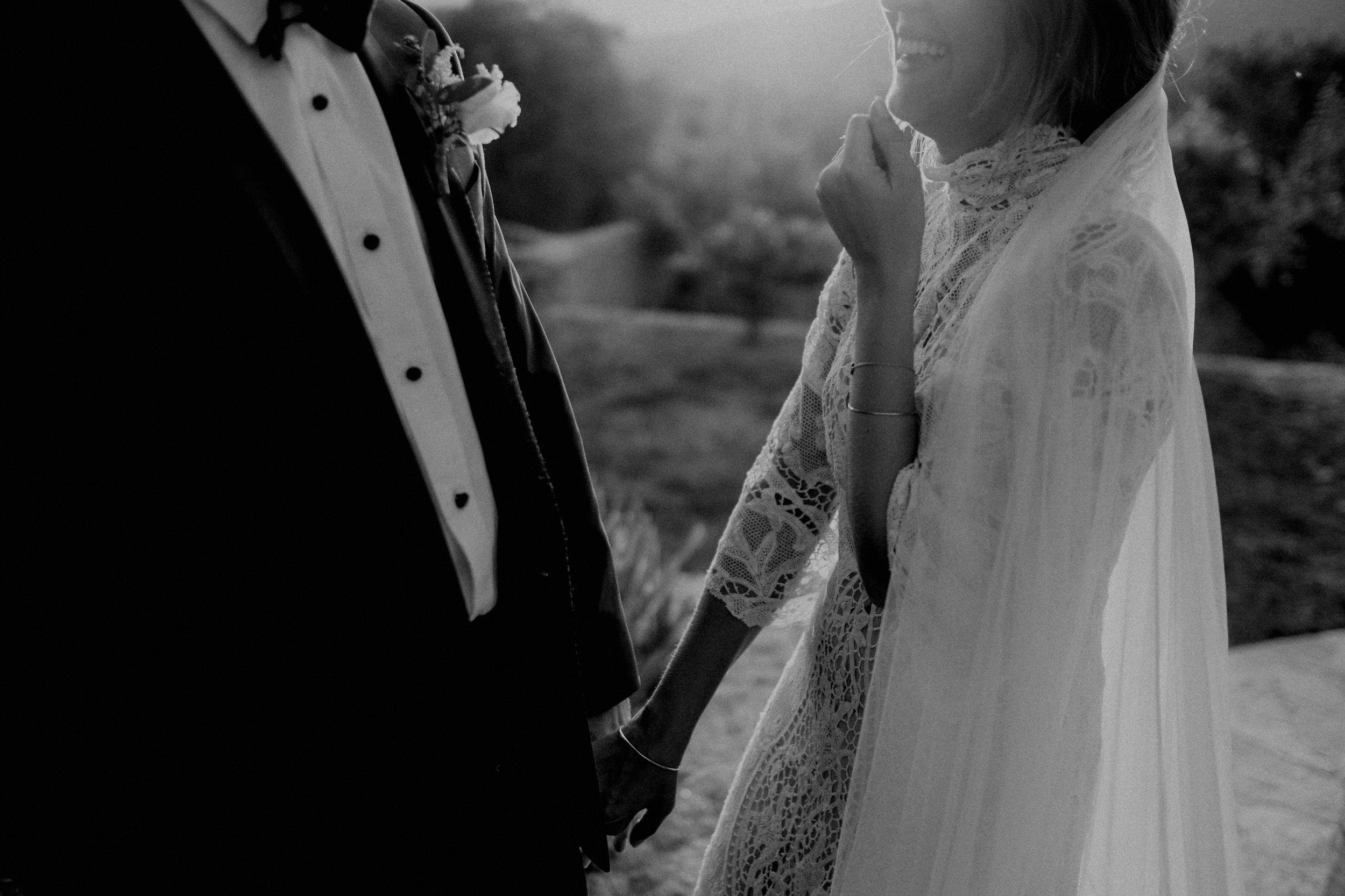 The-Courti-Estate-Corfu-Wedding-Photography-148.jpg