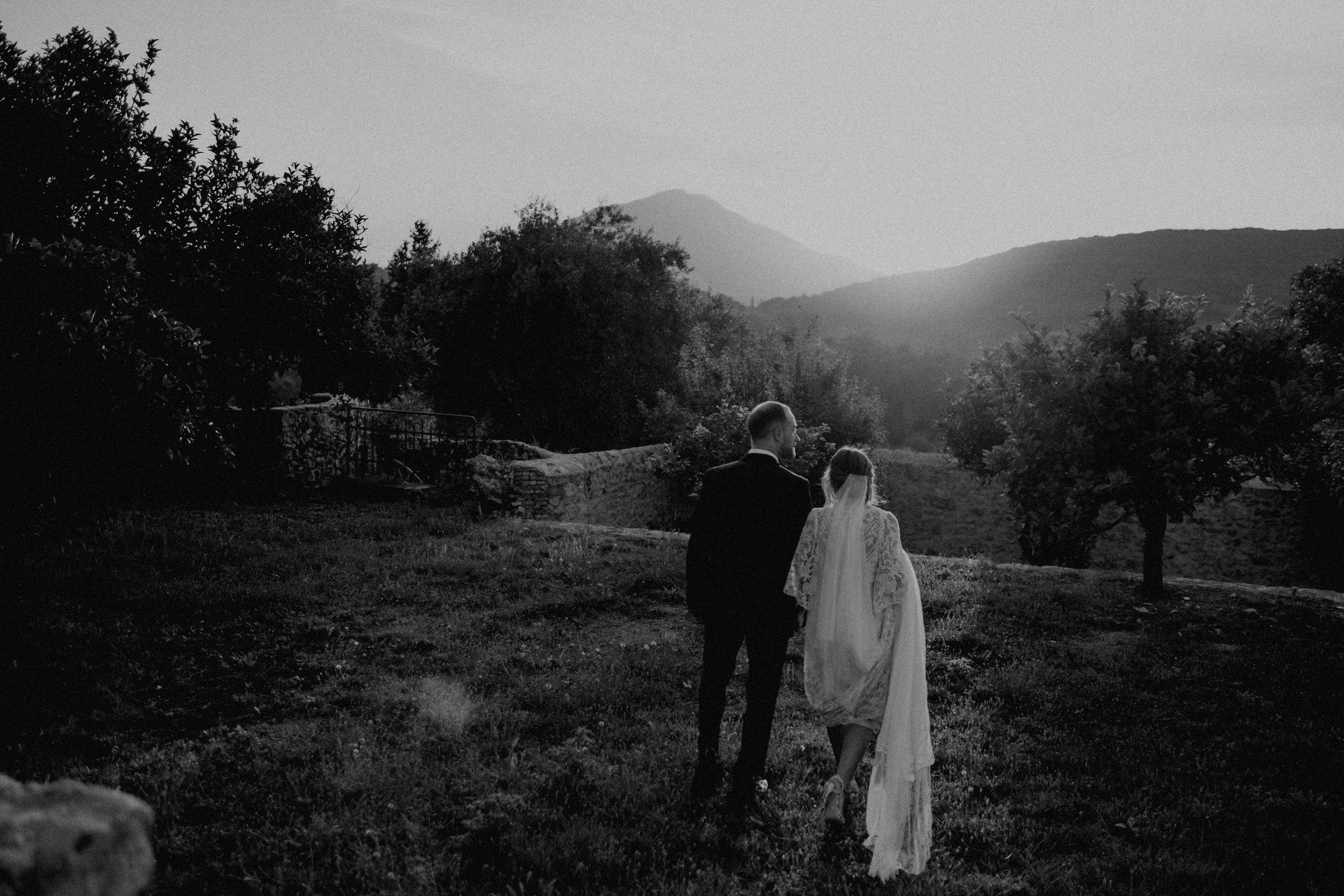 The-Courti-Estate-Corfu-Wedding-Photography-153.jpg