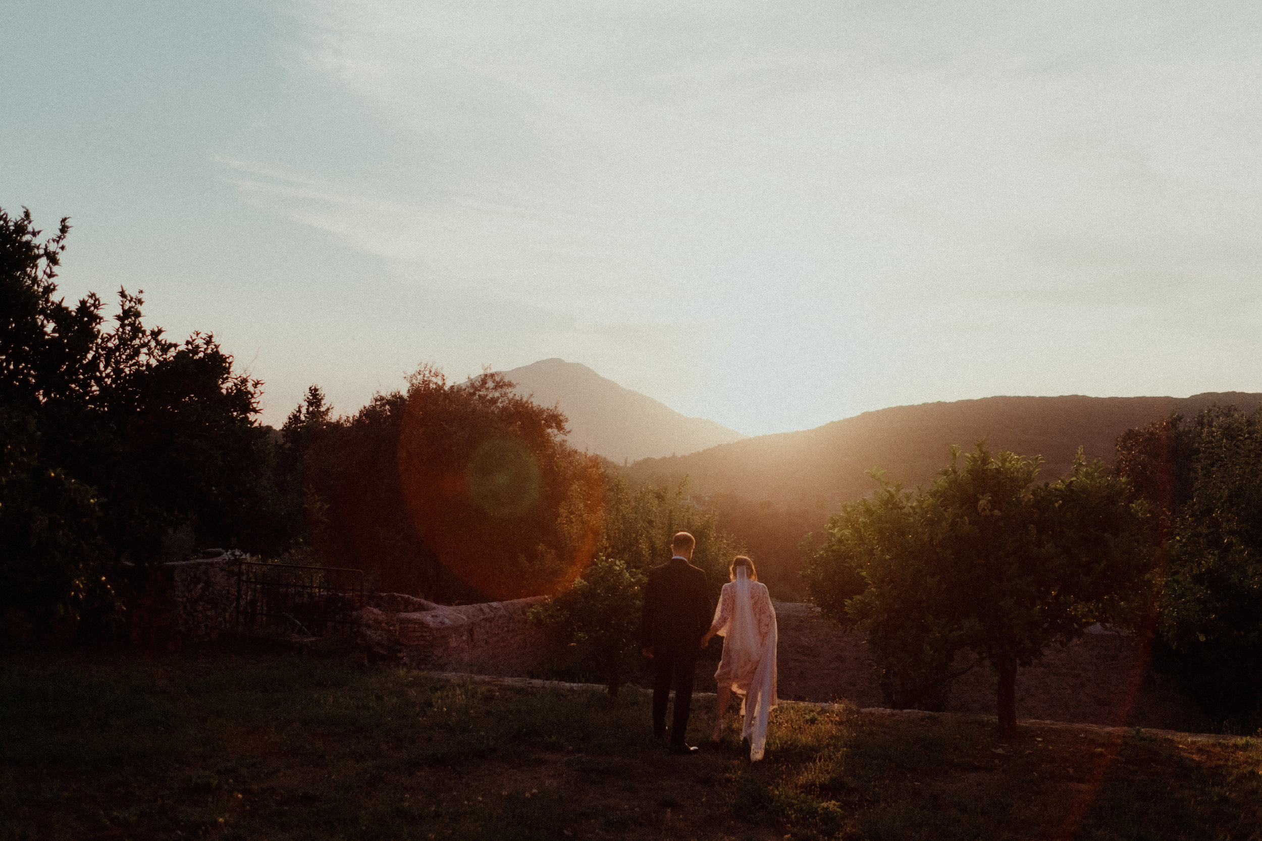 The-Courti-Estate-Corfu-Wedding-Photography-154.jpg