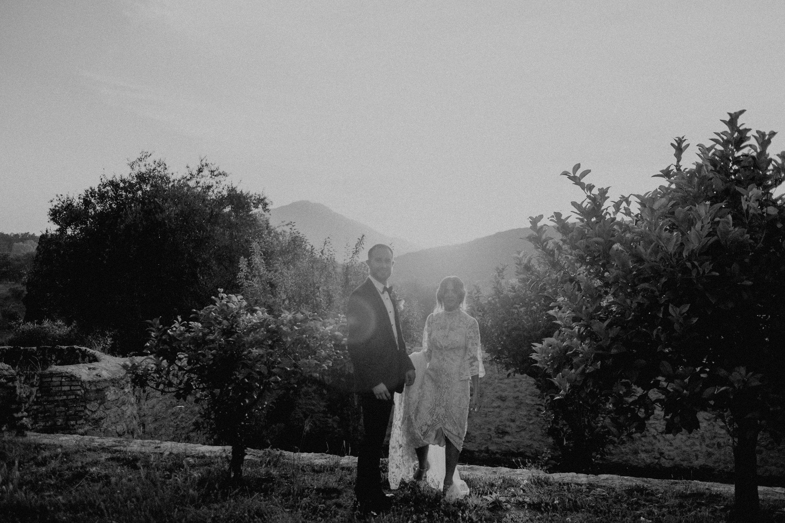 The-Courti-Estate-Corfu-Wedding-Photography-155.jpg