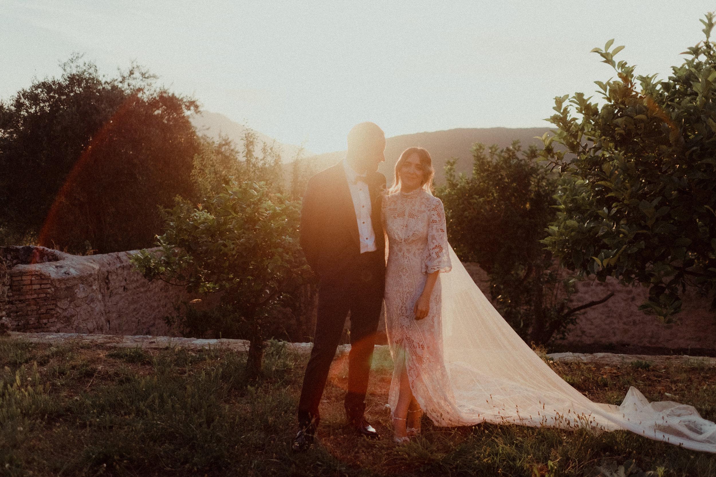 The-Courti-Estate-Corfu-Wedding-Photography-157.jpg