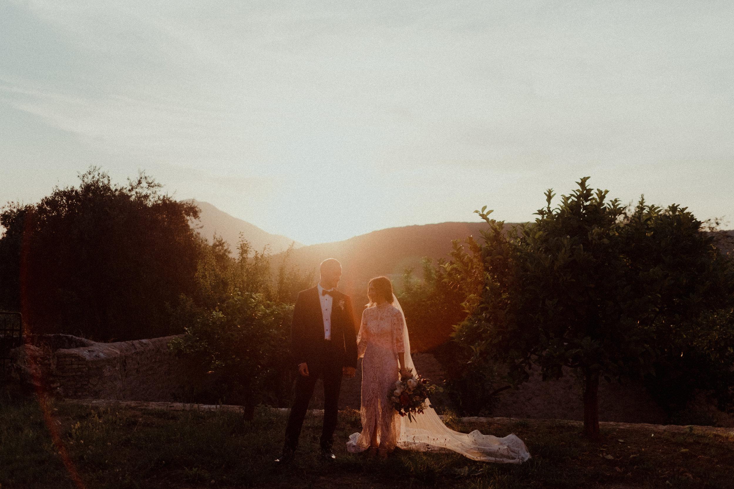 The-Courti-Estate-Corfu-Wedding-Photography-158.jpg