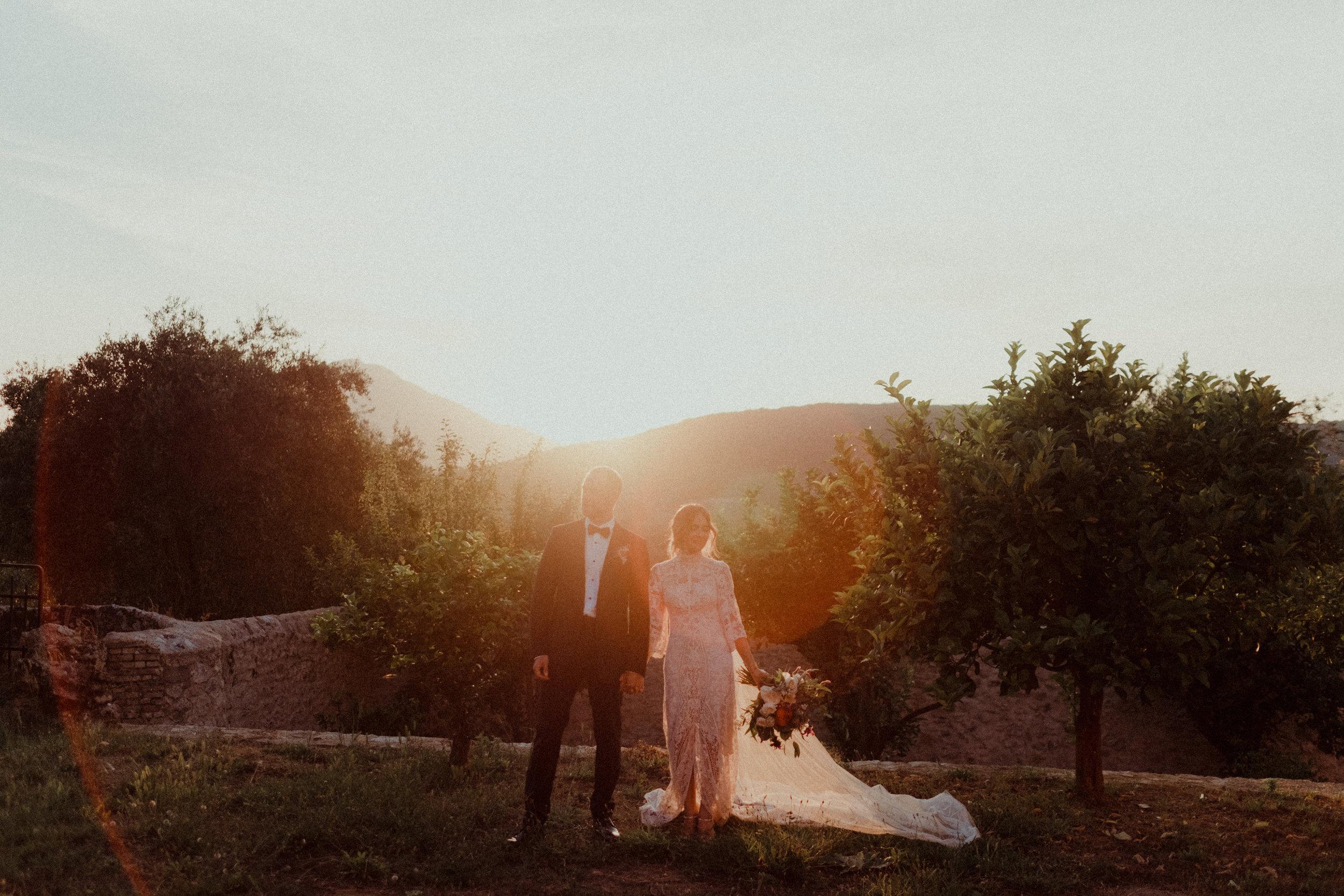 The-Courti-Estate-Corfu-Wedding-Photography-159.jpg
