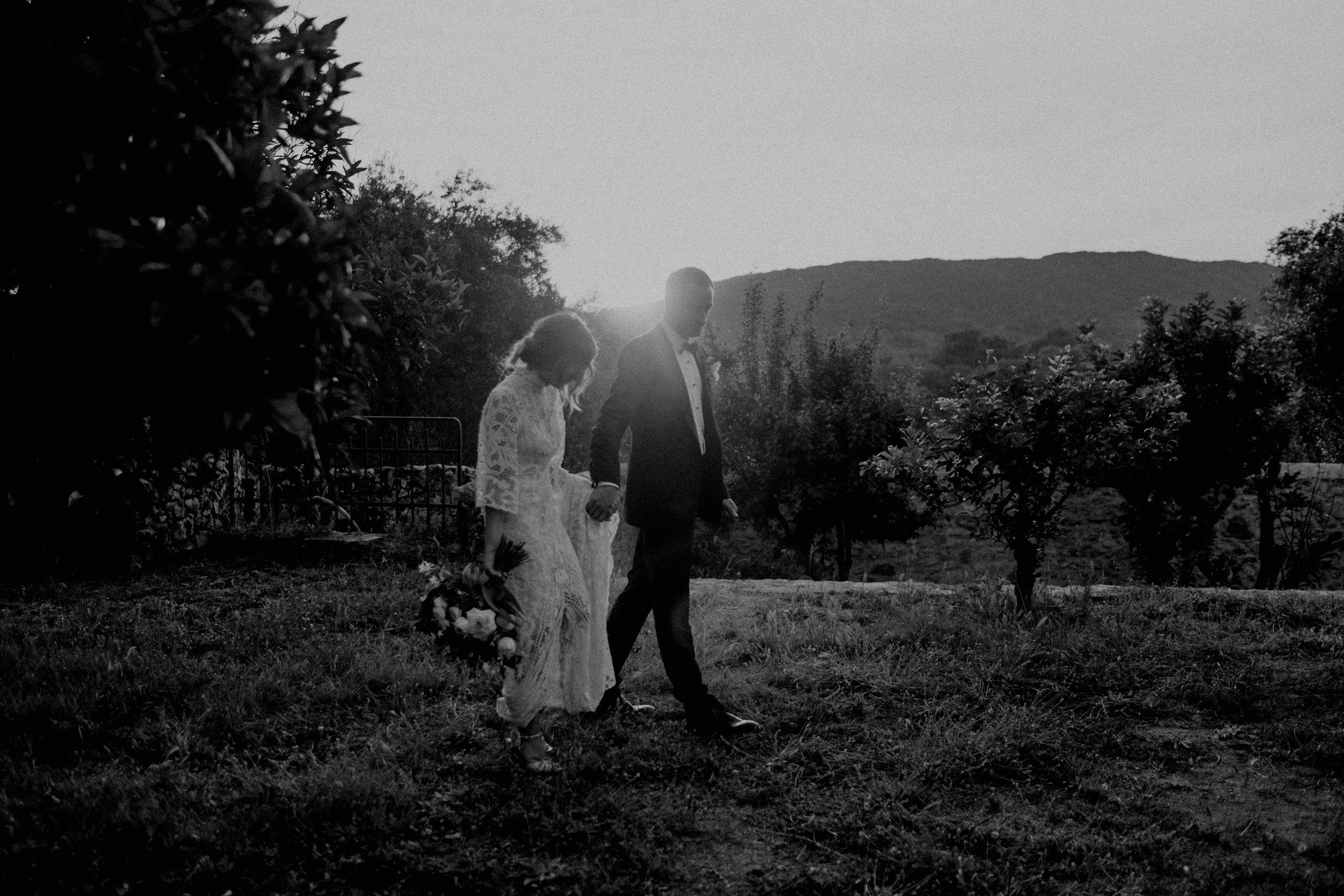 The-Courti-Estate-Corfu-Wedding-Photography-164.jpg