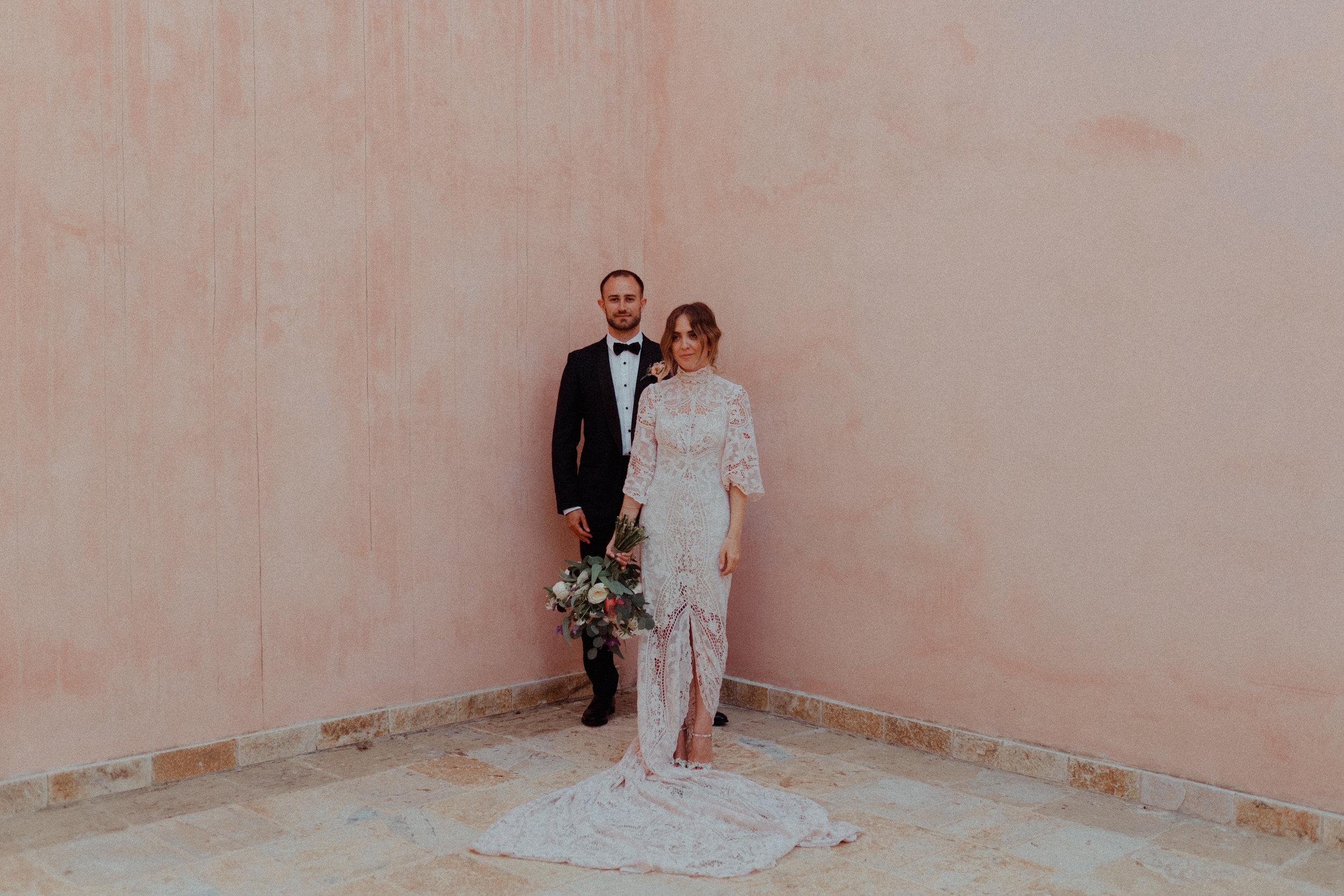 The-Courti-Estate-Corfu-Wedding-Photography-166.jpg