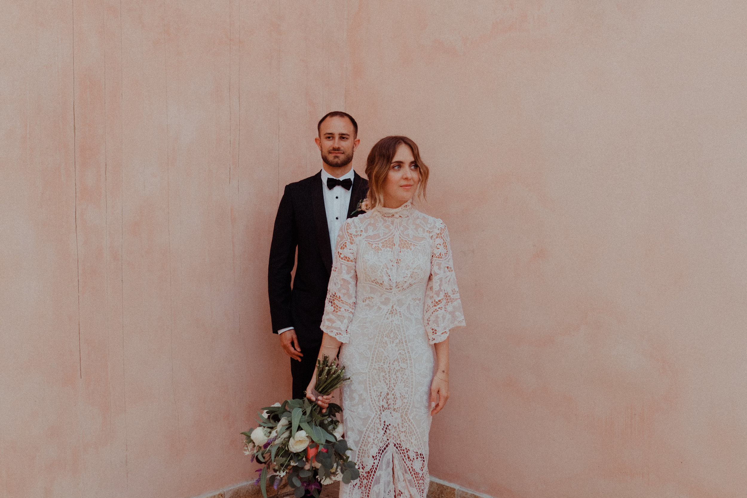 The-Courti-Estate-Corfu-Wedding-Photography-167.jpg
