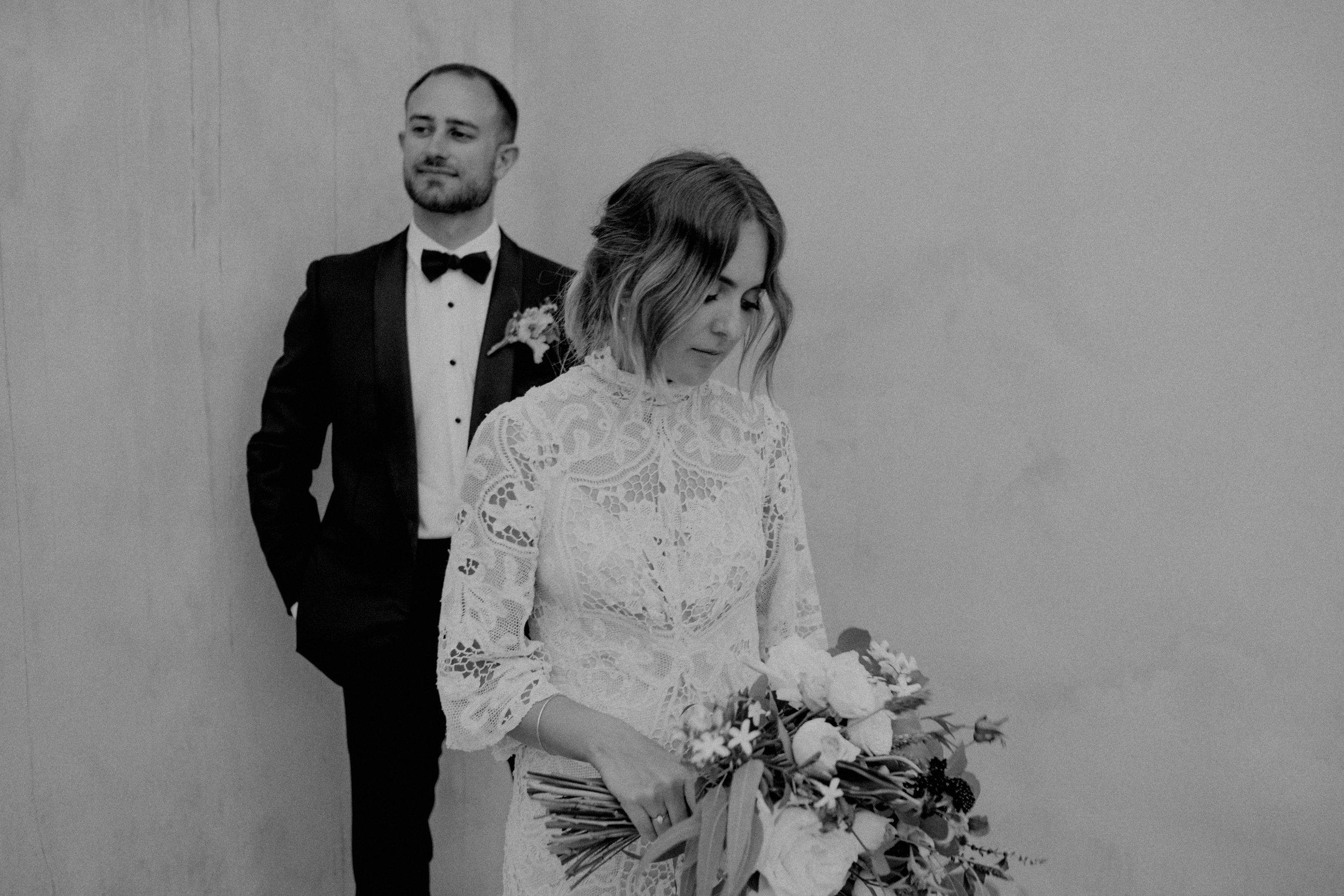 The-Courti-Estate-Corfu-Wedding-Photography-171.jpg