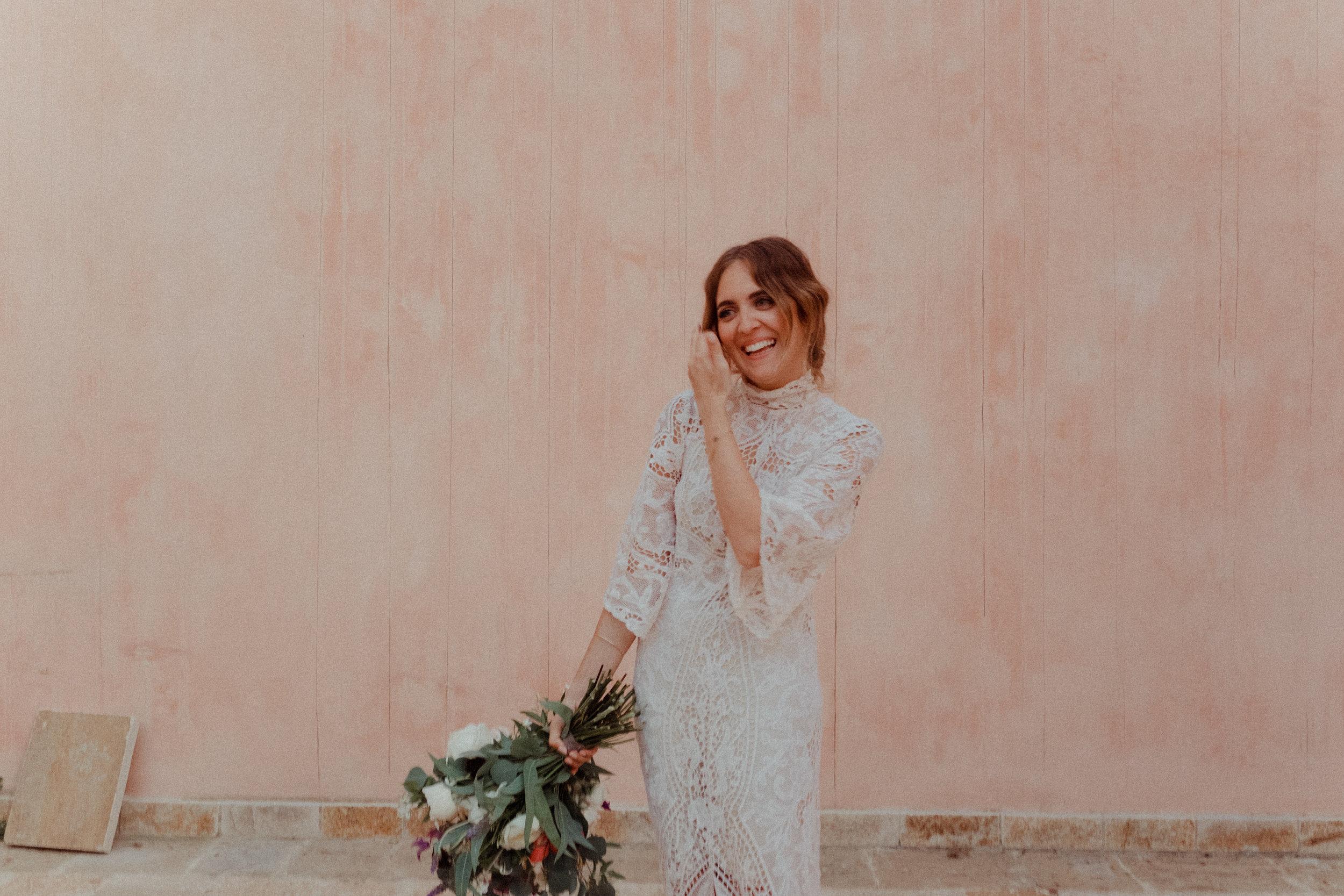 The-Courti-Estate-Corfu-Wedding-Photography-180.jpg