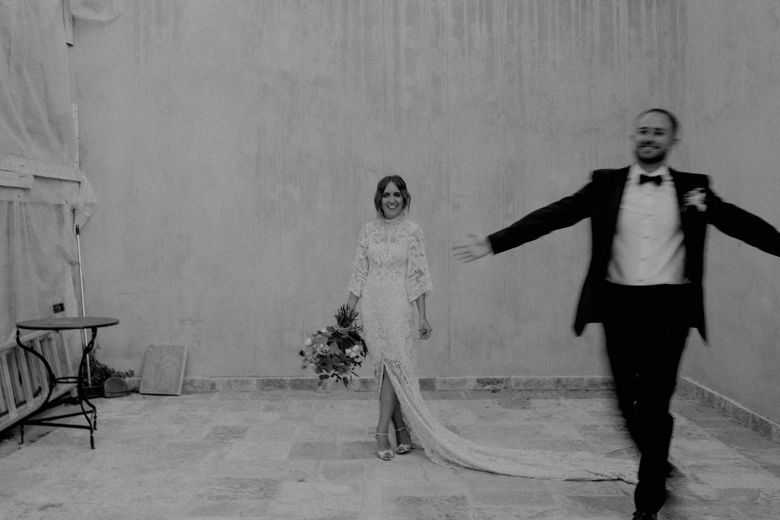 The-Courti-Estate-Corfu-Wedding-Photography-182.jpg