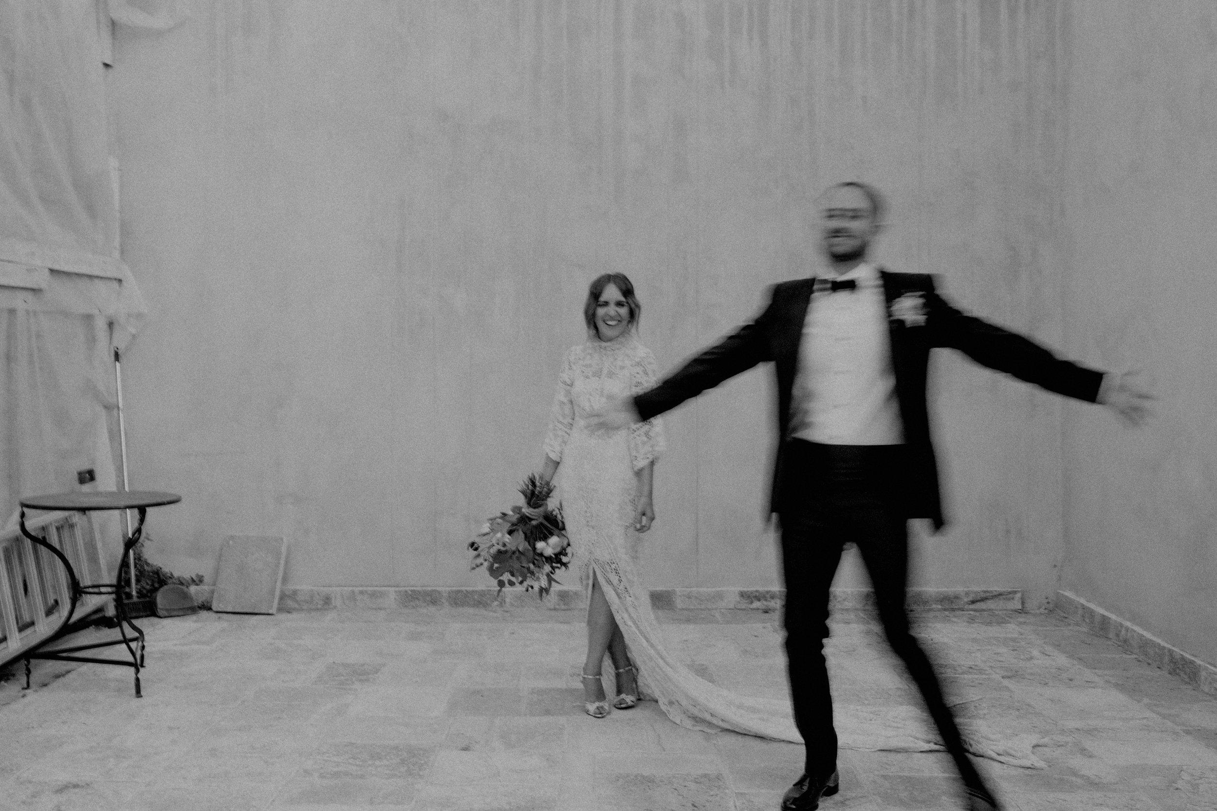 The-Courti-Estate-Corfu-Wedding-Photography-183.jpg