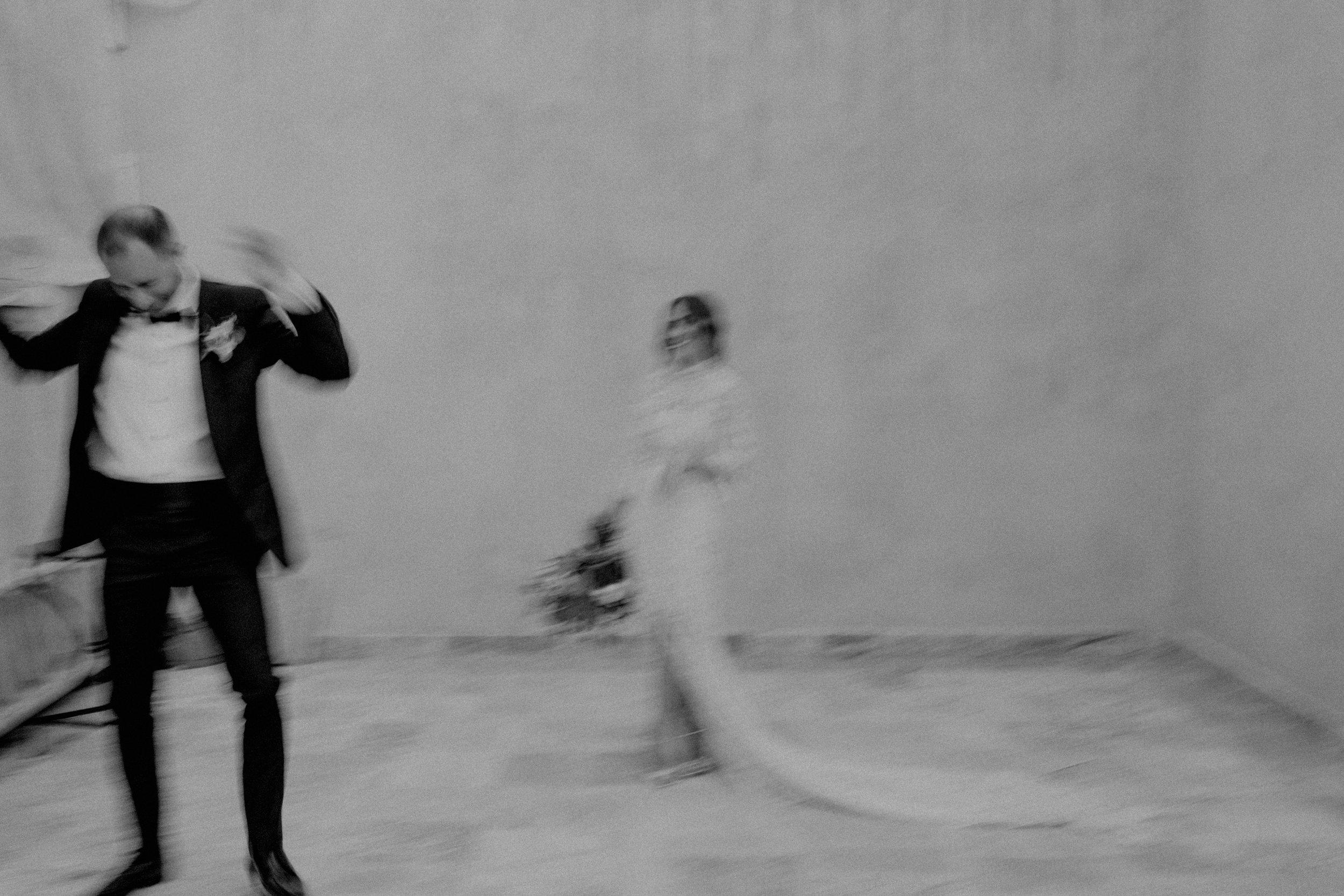 The-Courti-Estate-Corfu-Wedding-Photography-184.jpg