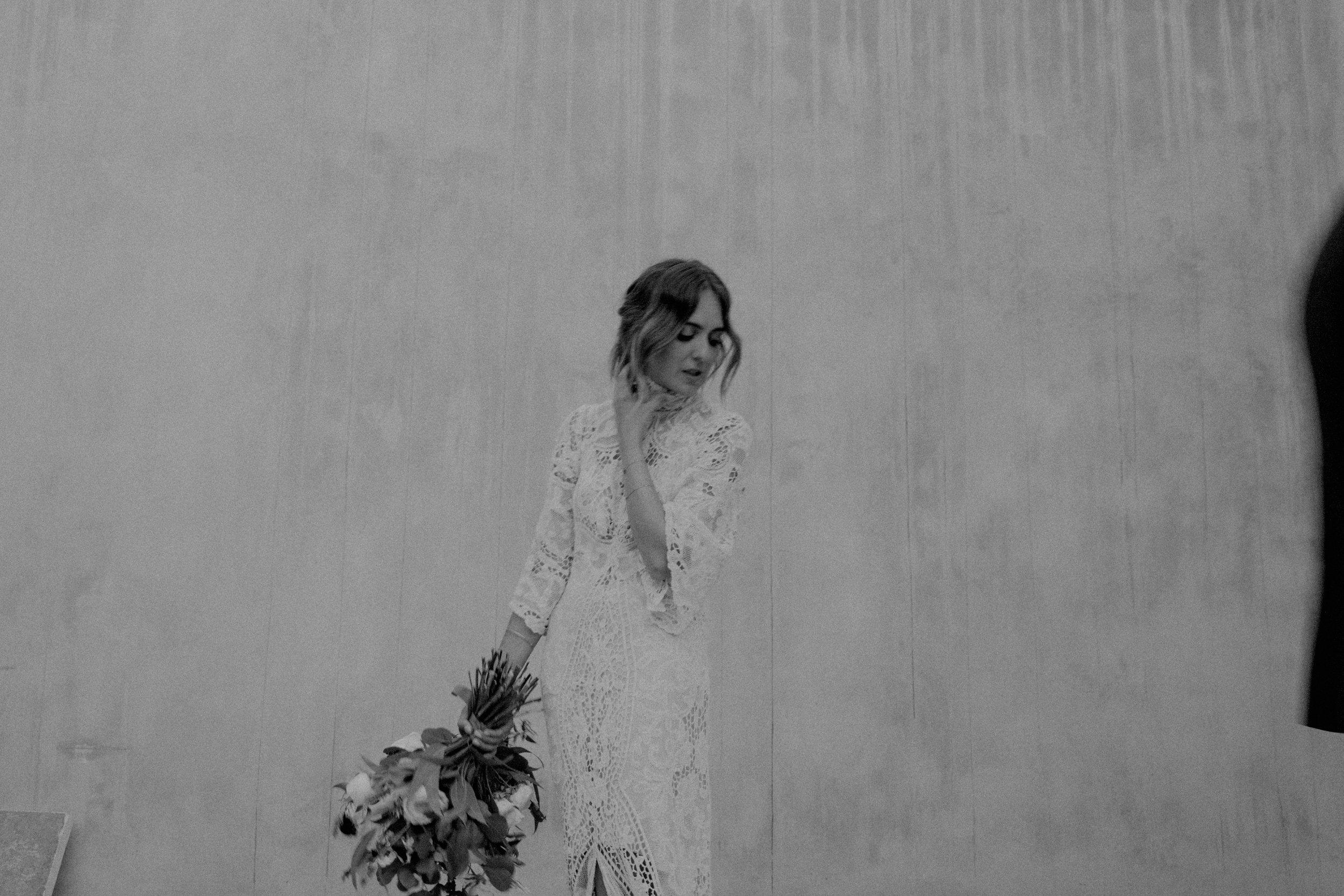 The-Courti-Estate-Corfu-Wedding-Photography-186.jpg