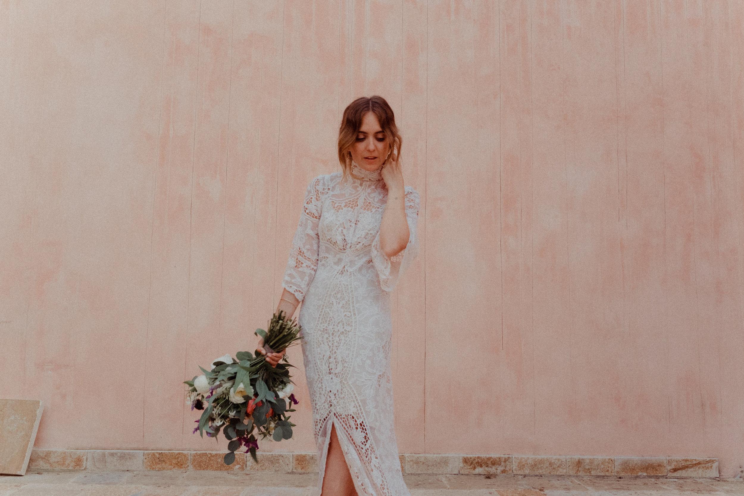 The-Courti-Estate-Corfu-Wedding-Photography-187.jpg