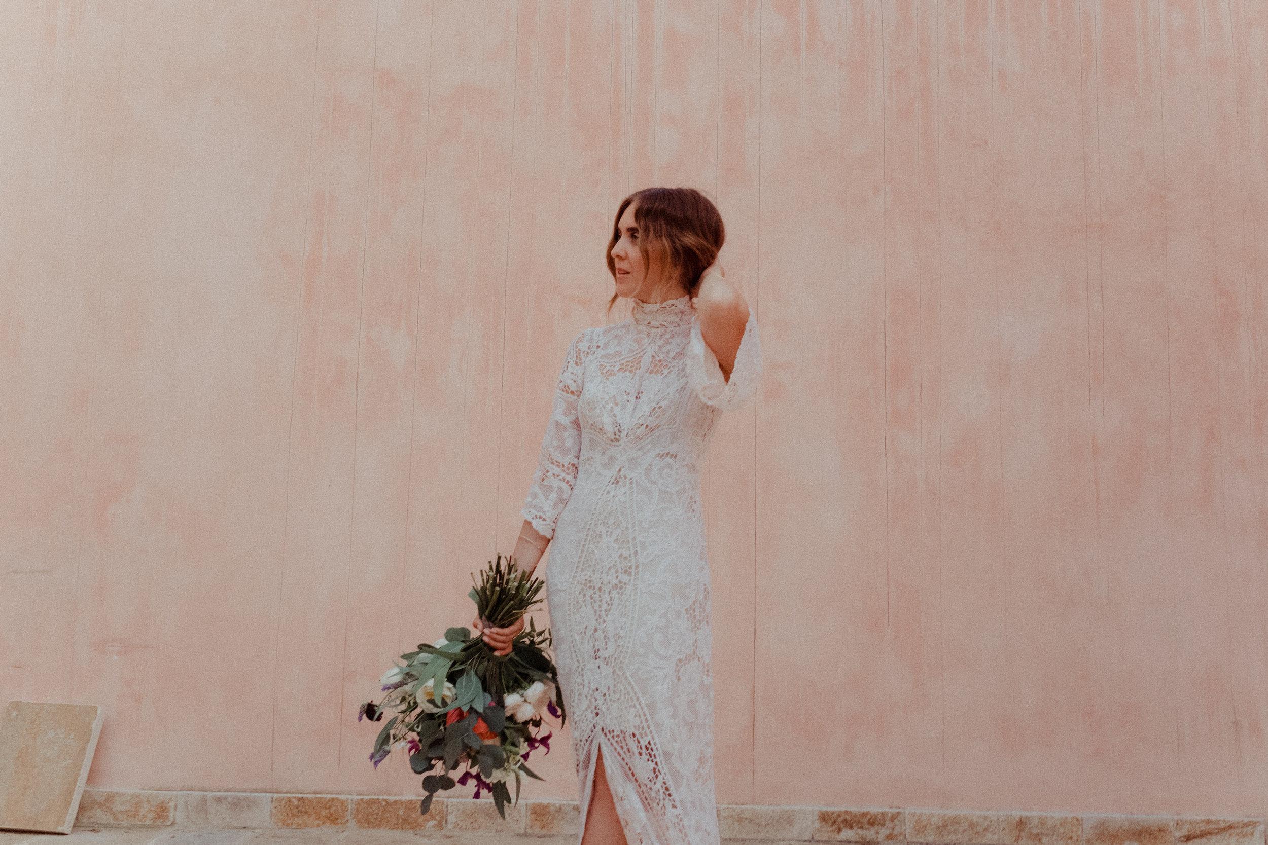 The-Courti-Estate-Corfu-Wedding-Photography-188.jpg
