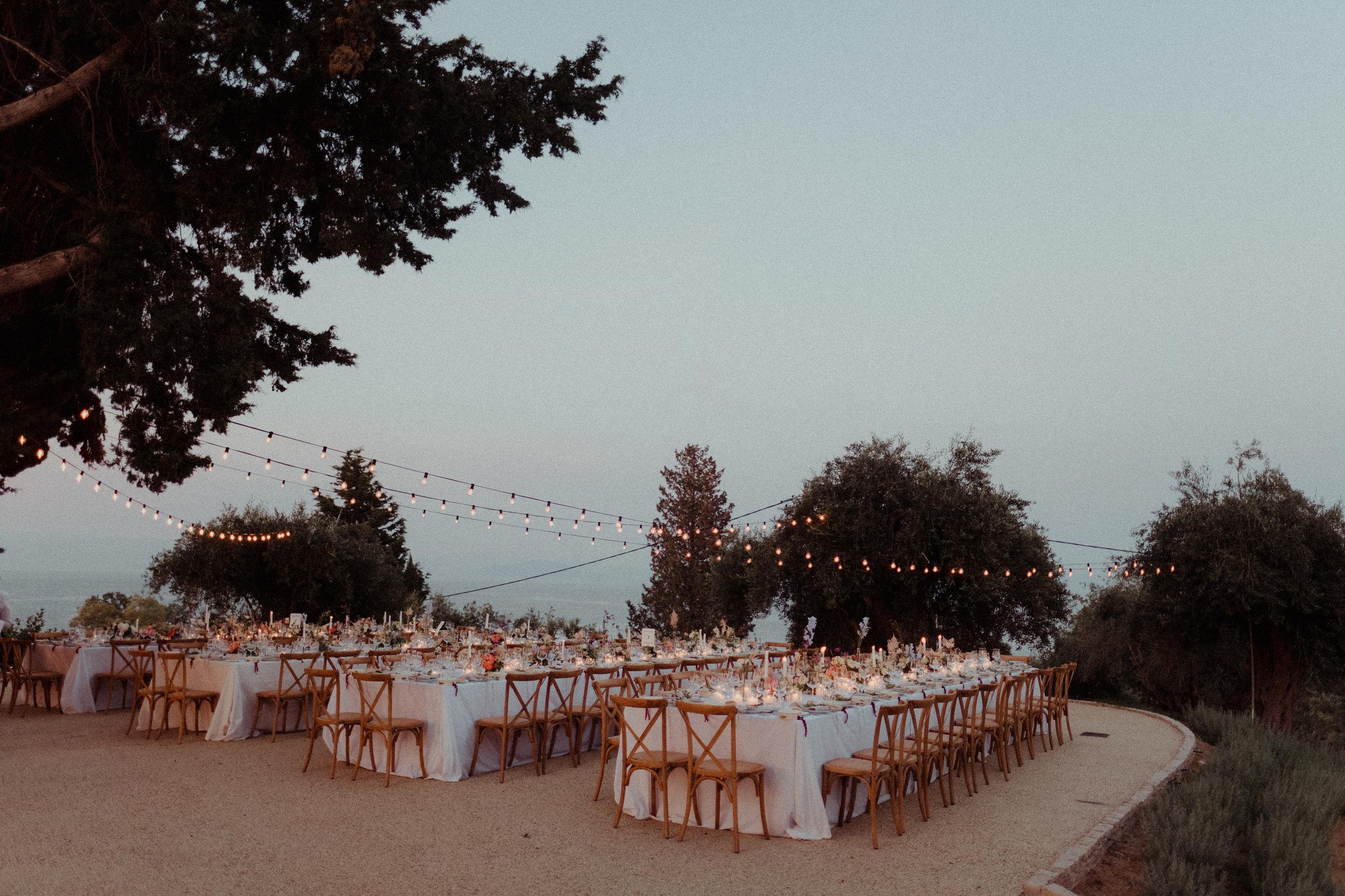 The-Courti-Estate-Corfu-Wedding-Photography-189.jpg