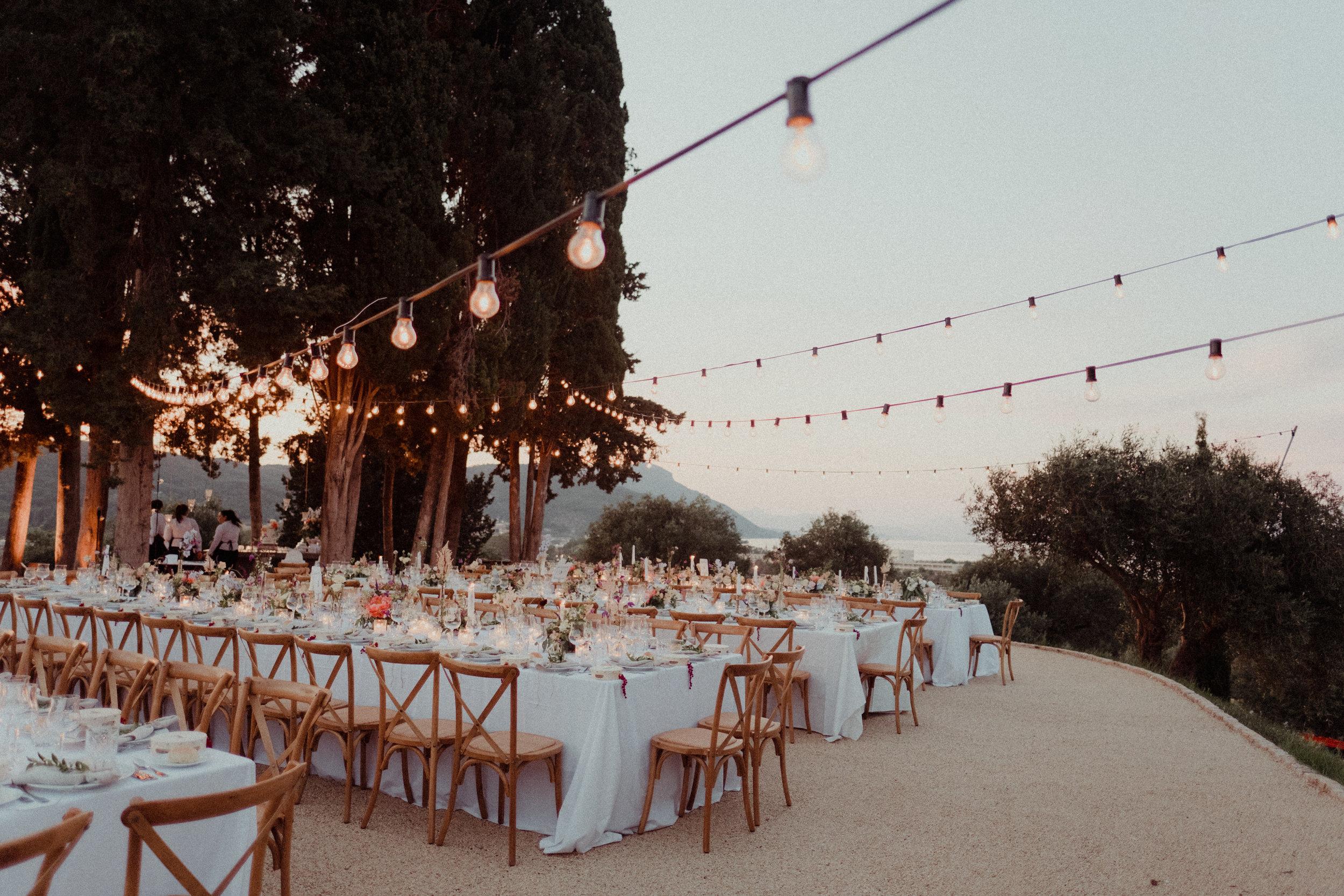 The-Courti-Estate-Corfu-Wedding-Photography-190.jpg